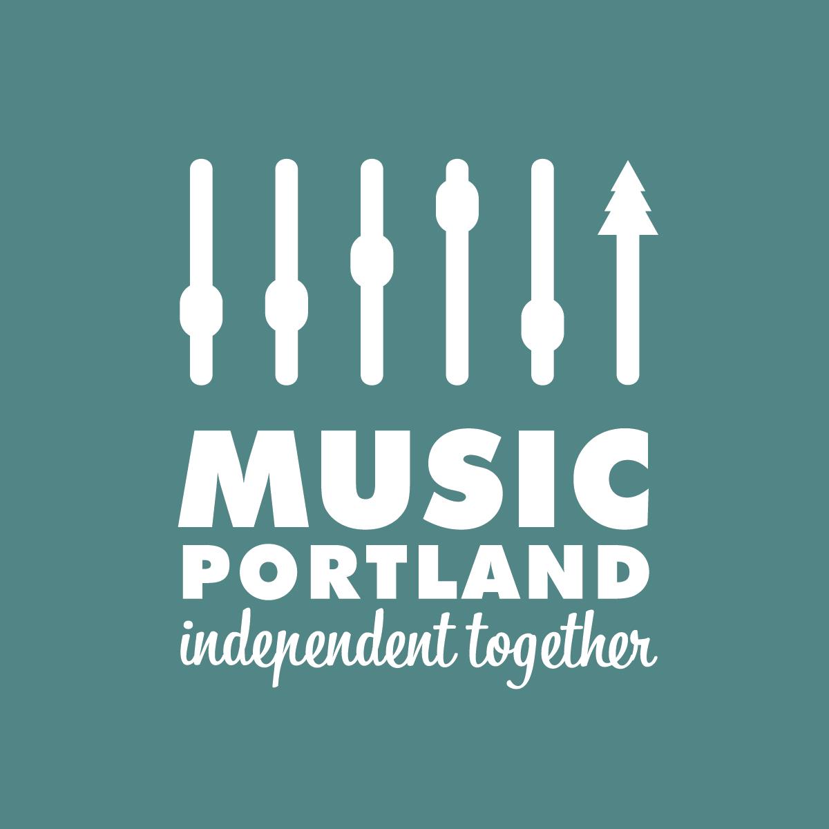www.musicportland.org