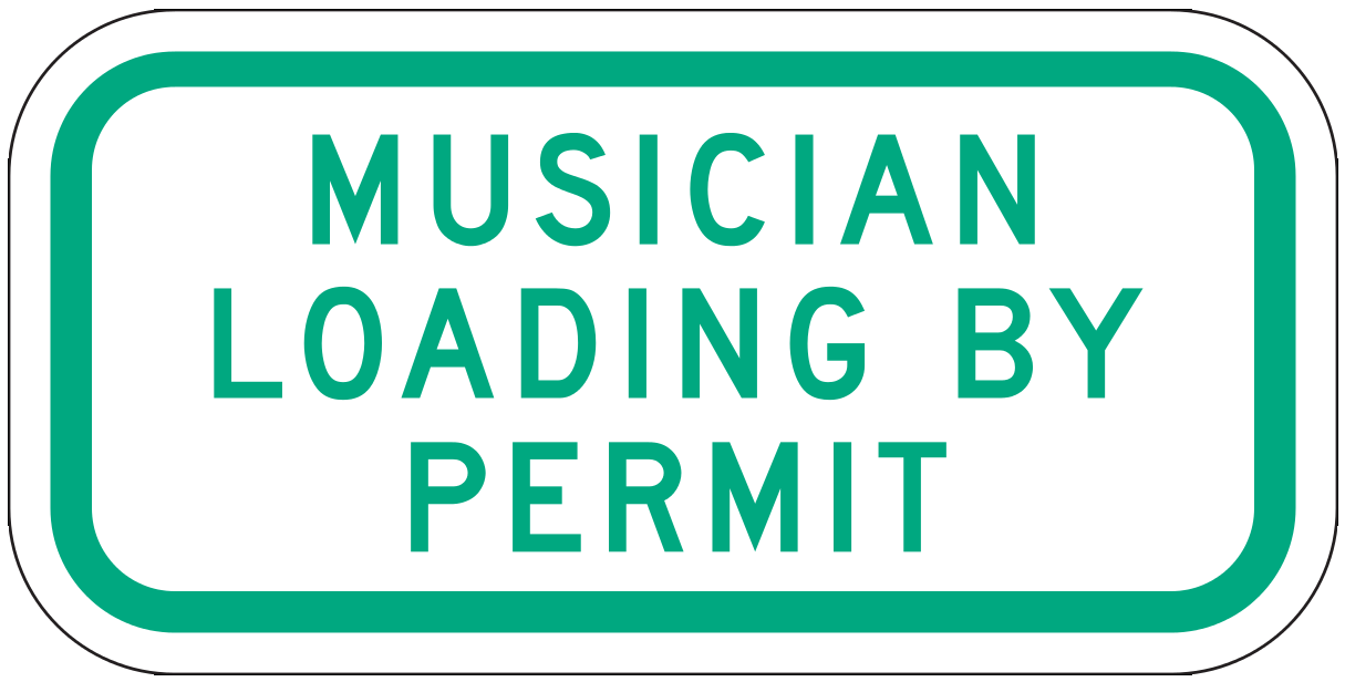 Musician_Loading_by_Permit_rider_dt.png
