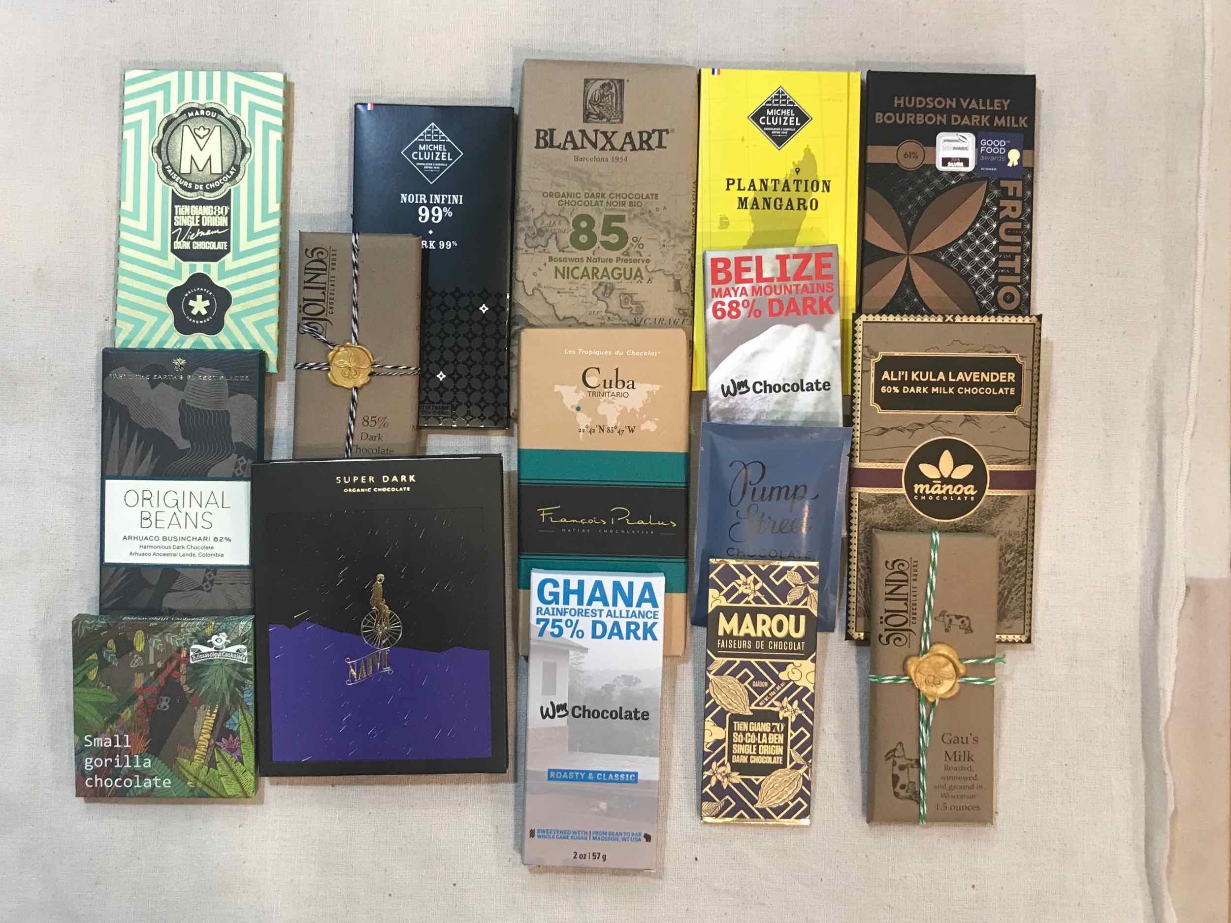 chocolate-gift-pack-bars.jpg