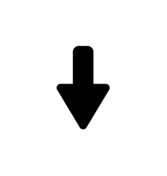 down-arrow-icon-black-on-white-background-vector-21592329.jpg