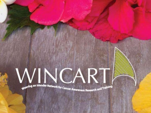 WINCART logo.jpg