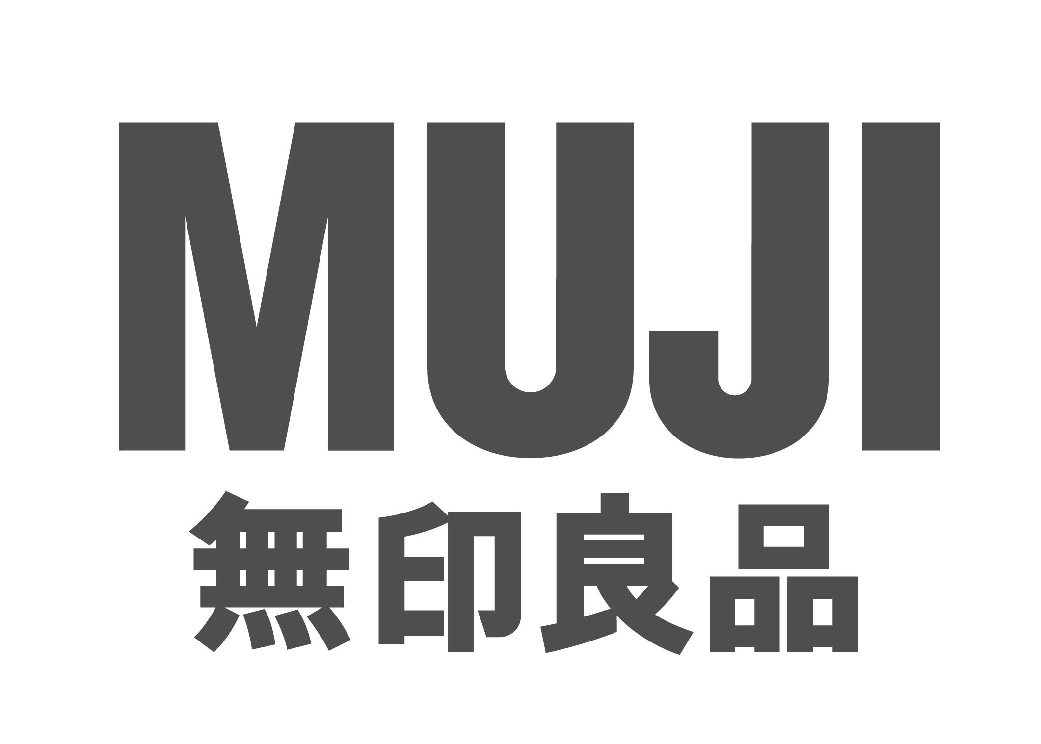 muji-logo.png