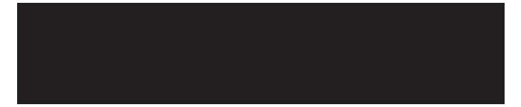 Logo_STST_2K17 copie.png