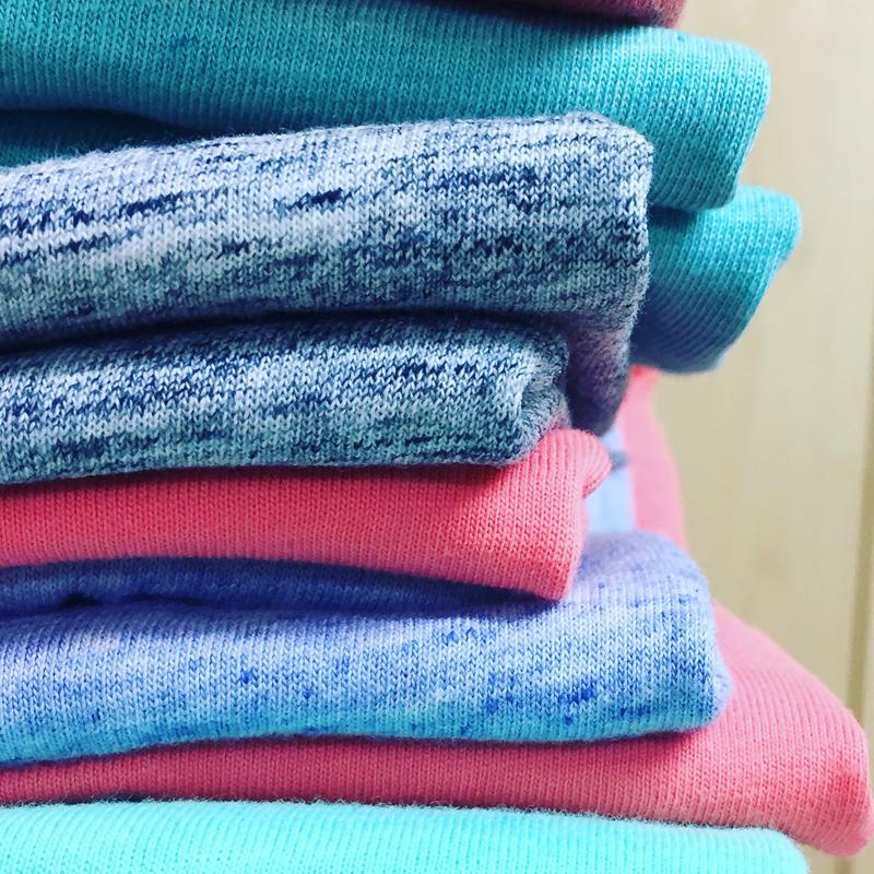 textiles_2.jpg