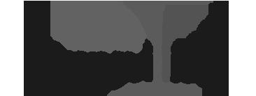 logo-Ville-de-Gennevilliers-Conservatoire-de-Musique-Edgar-Varese.png