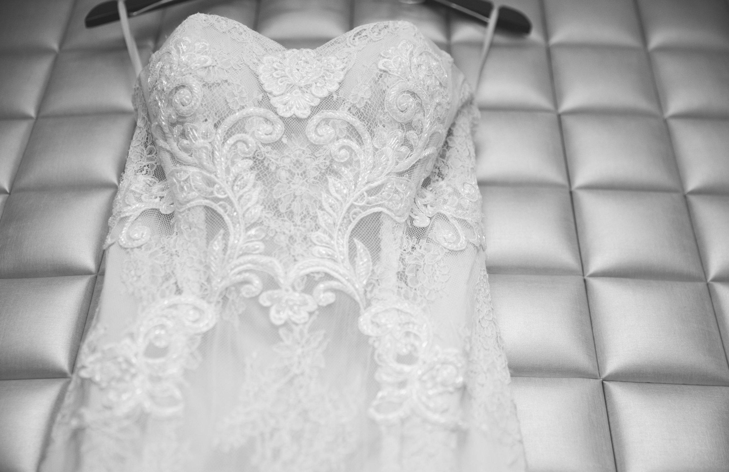 wedding-margarita&Will-070318(27of1430).jpg