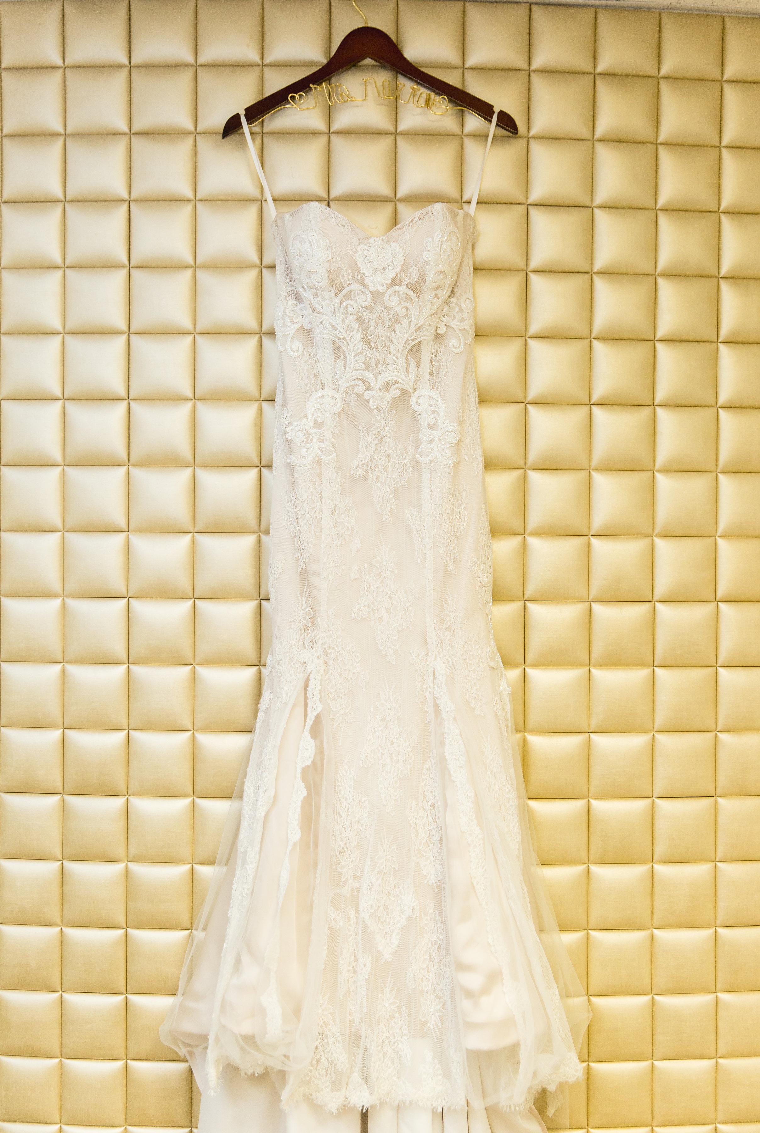 wedding-margarita&Will-070318(32of1430).jpg