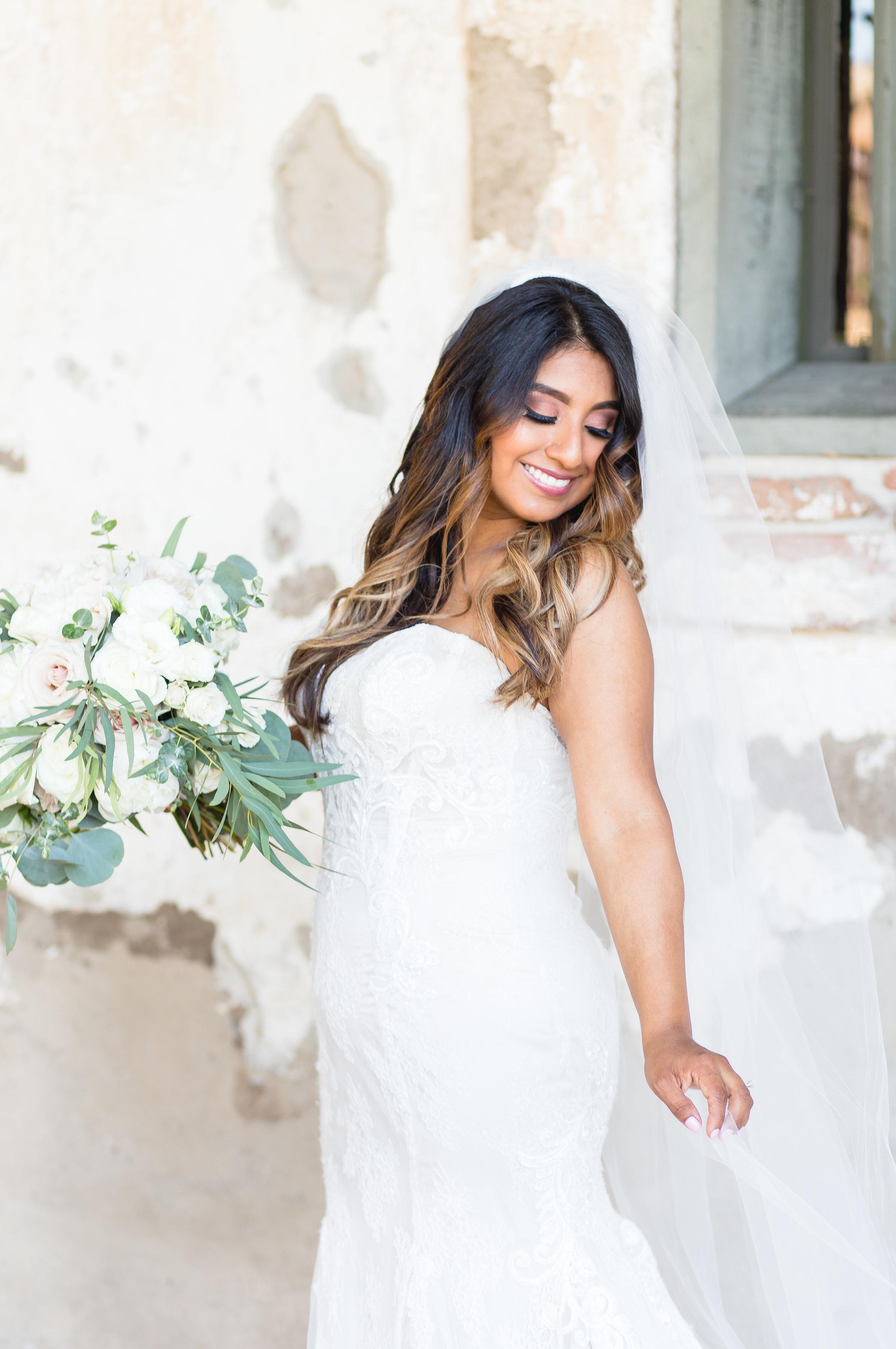 wedding-margarita&Will-070318(161of1430).jpg