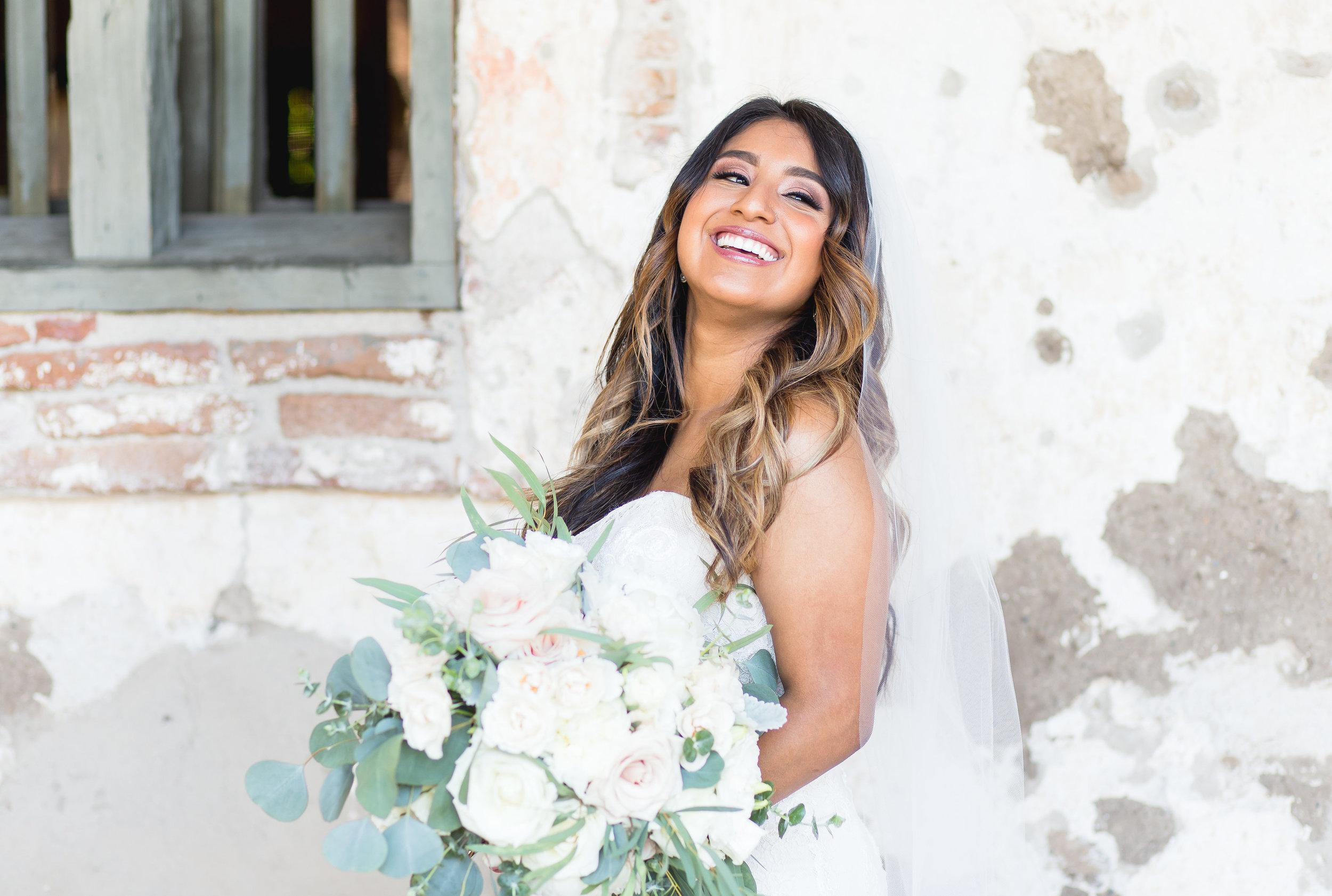 wedding-margarita&Will-070318(155of1430).jpg