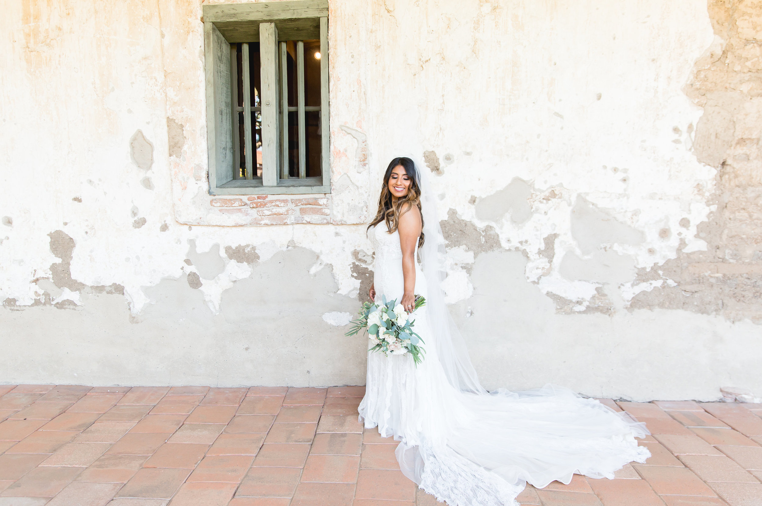 wedding-margarita&Will-070318(136of1430).jpg