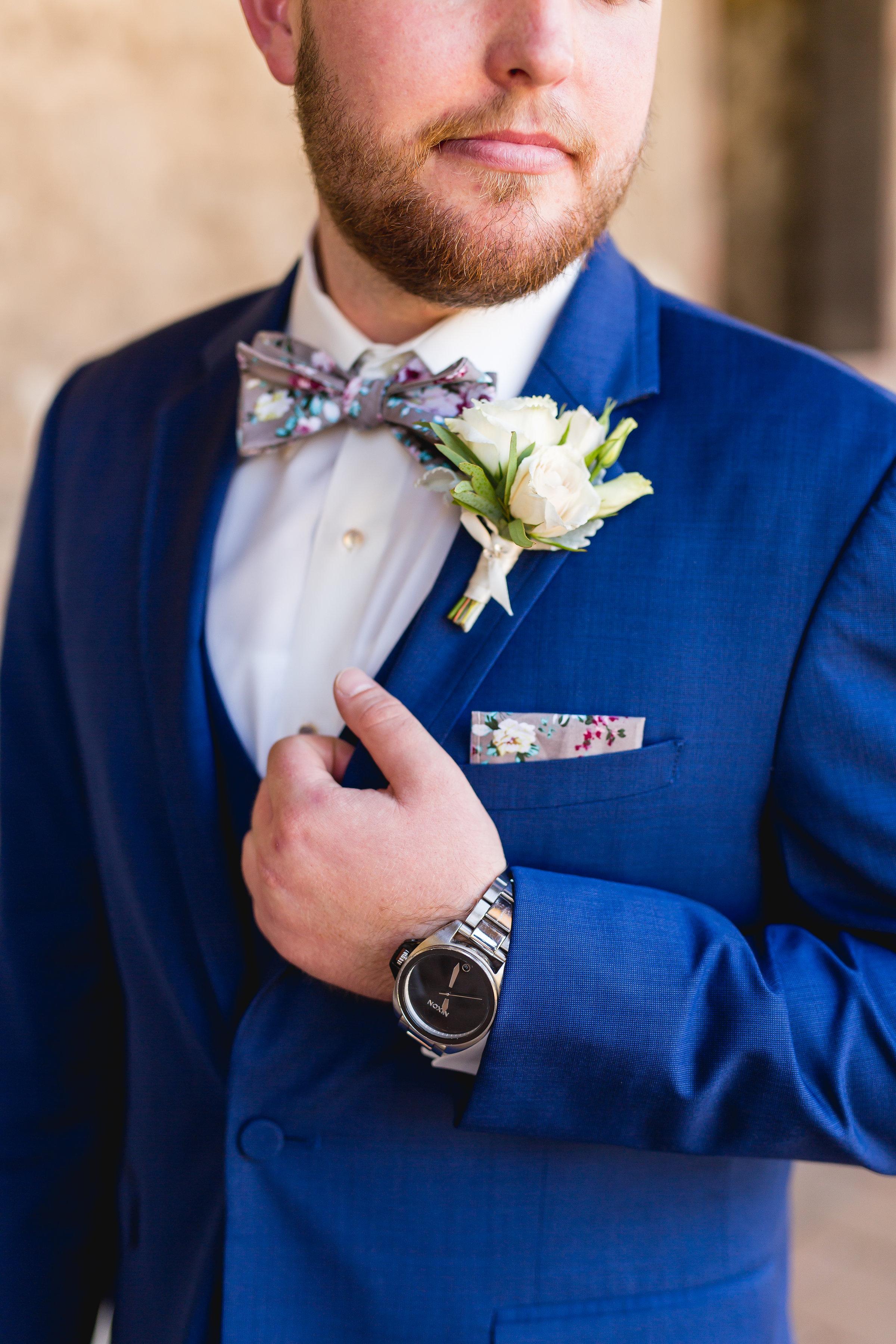 wedding-margarita&Will-070318(184of1430).jpg