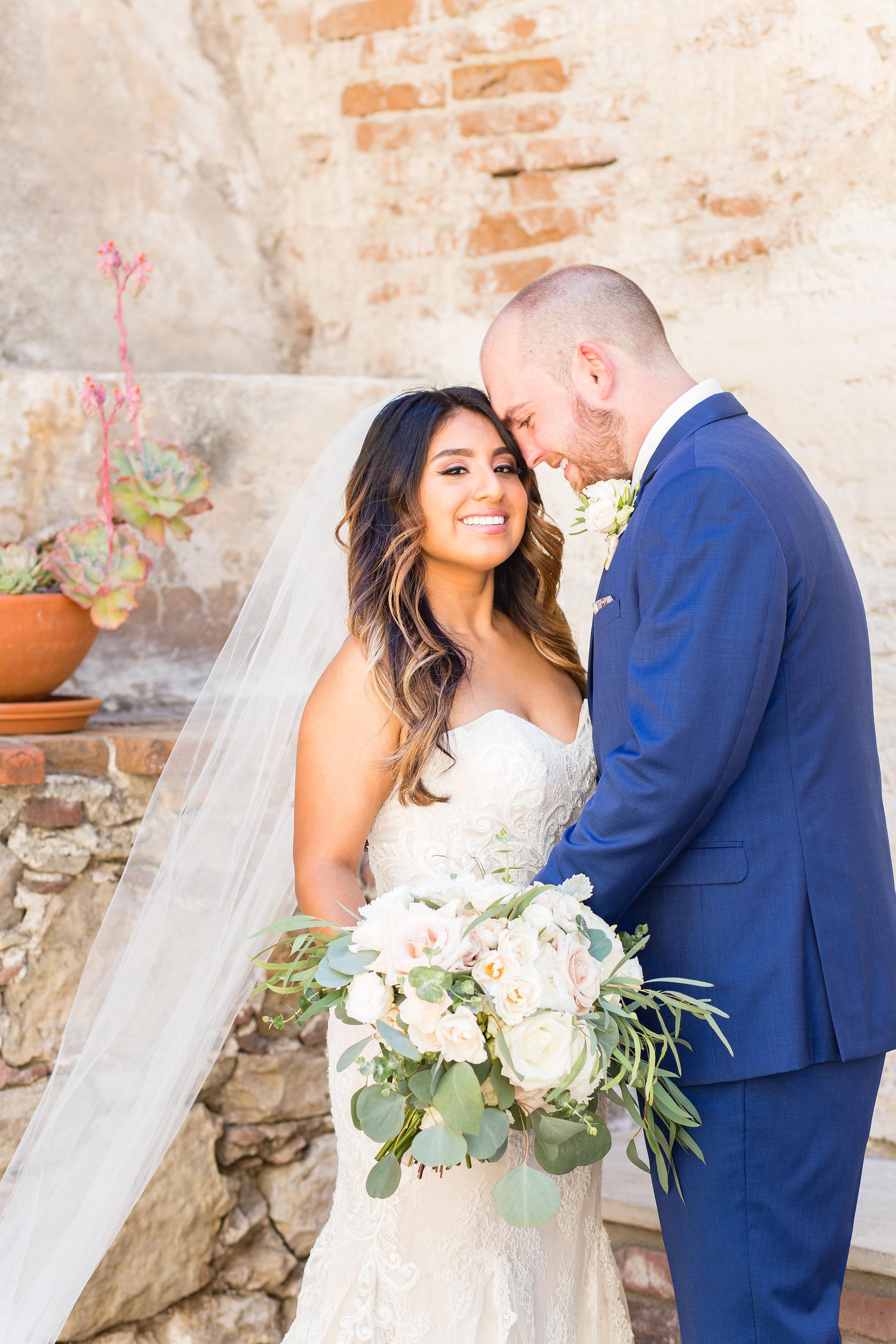 wedding-margarita&Will-070318(199of1430).jpg