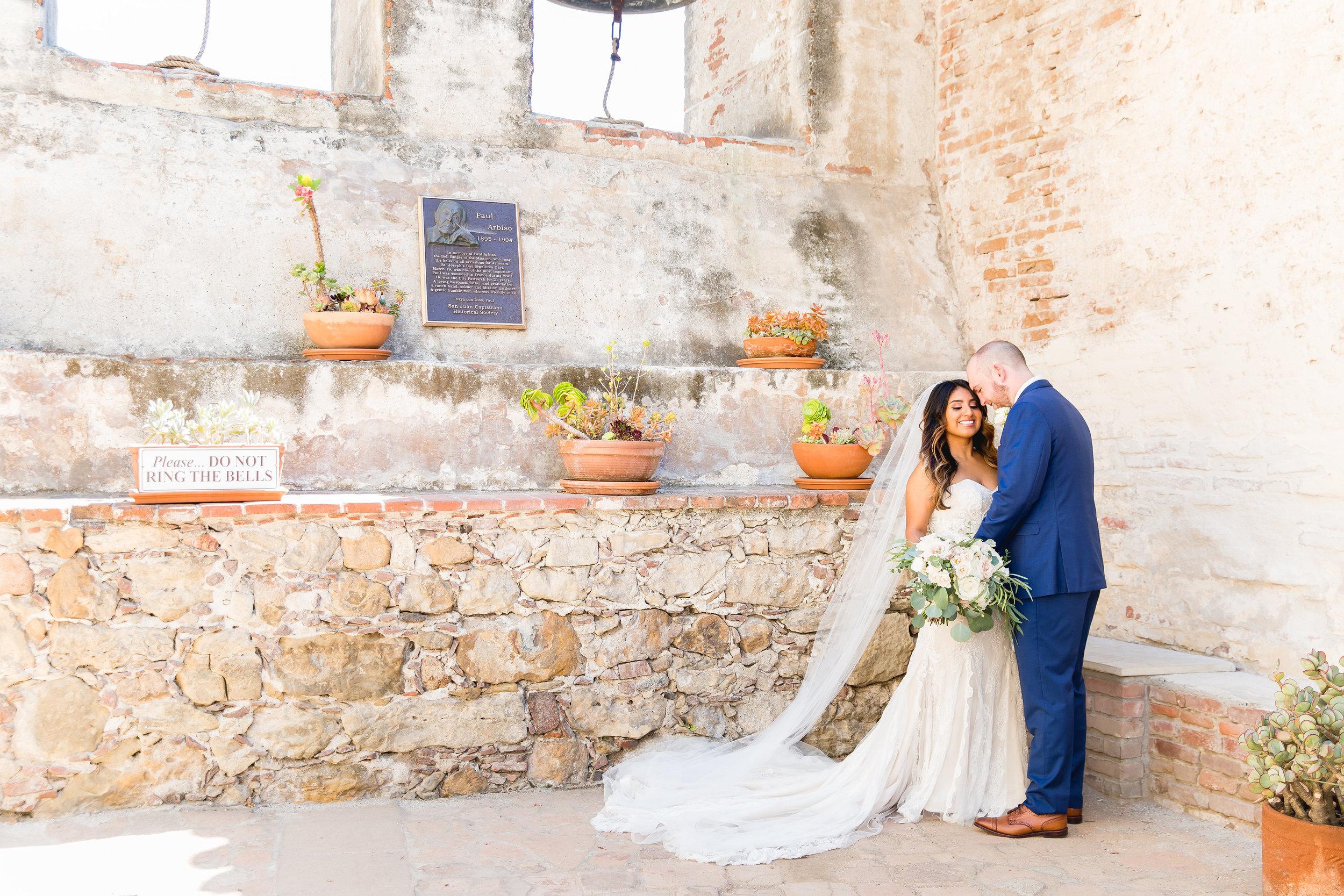 wedding-margarita&Will-070318(202of1430).jpg