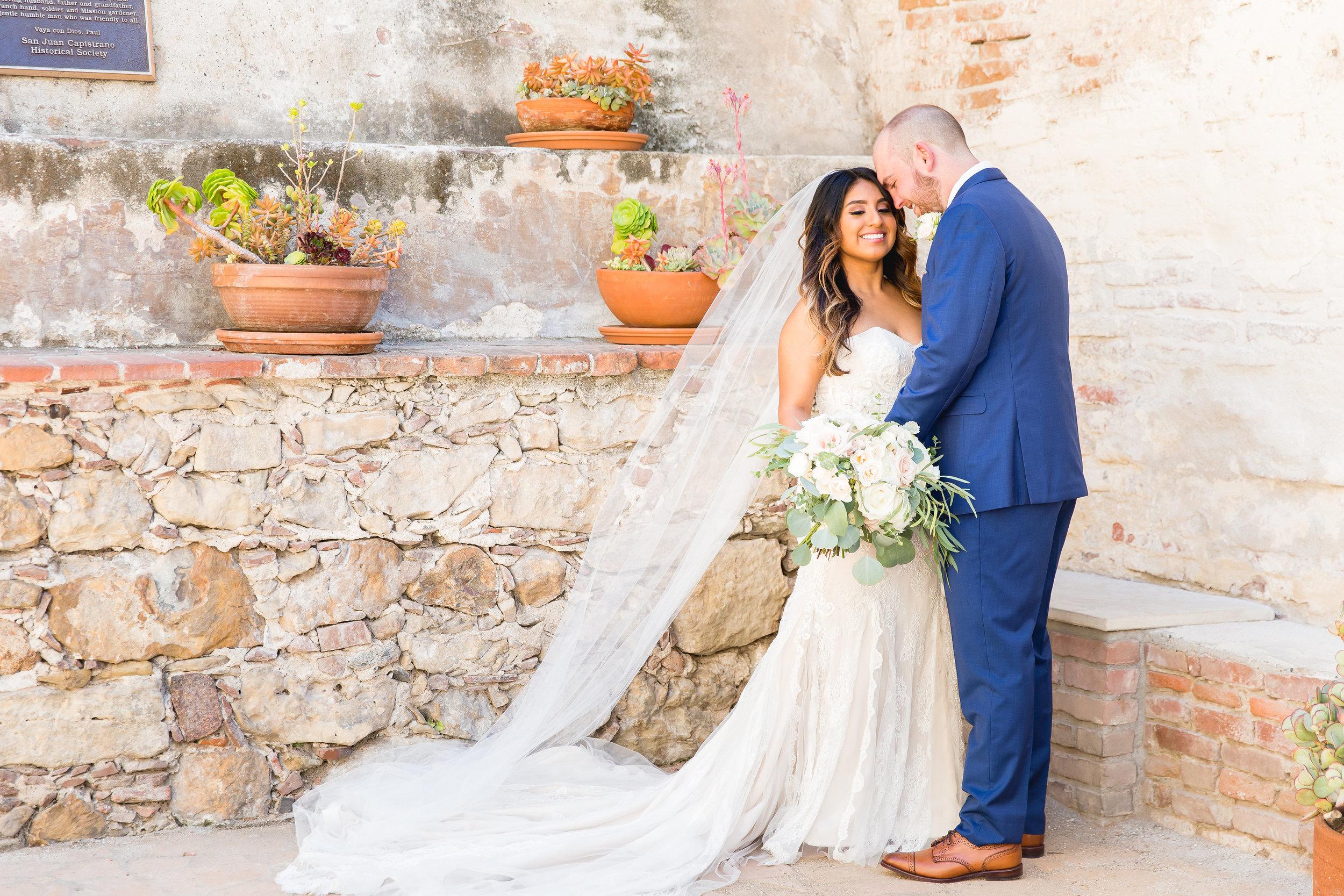 wedding-margarita&Will-070318(206of1430).jpg