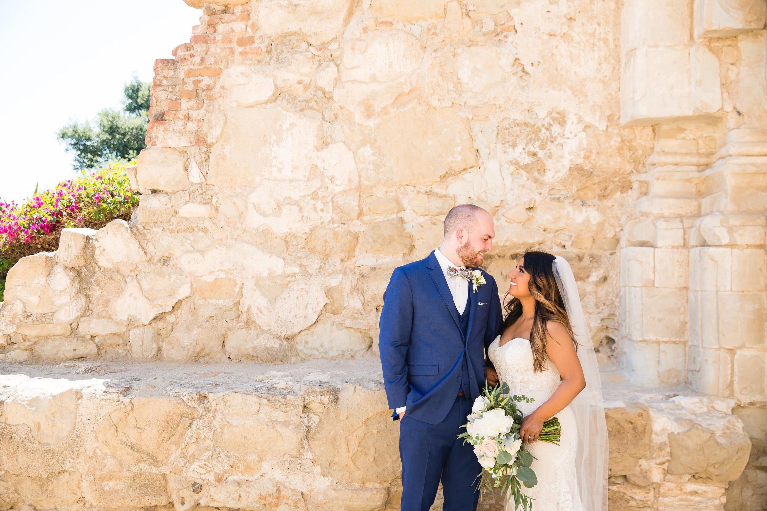 wedding-margarita&Will-070318(234of1430).jpg