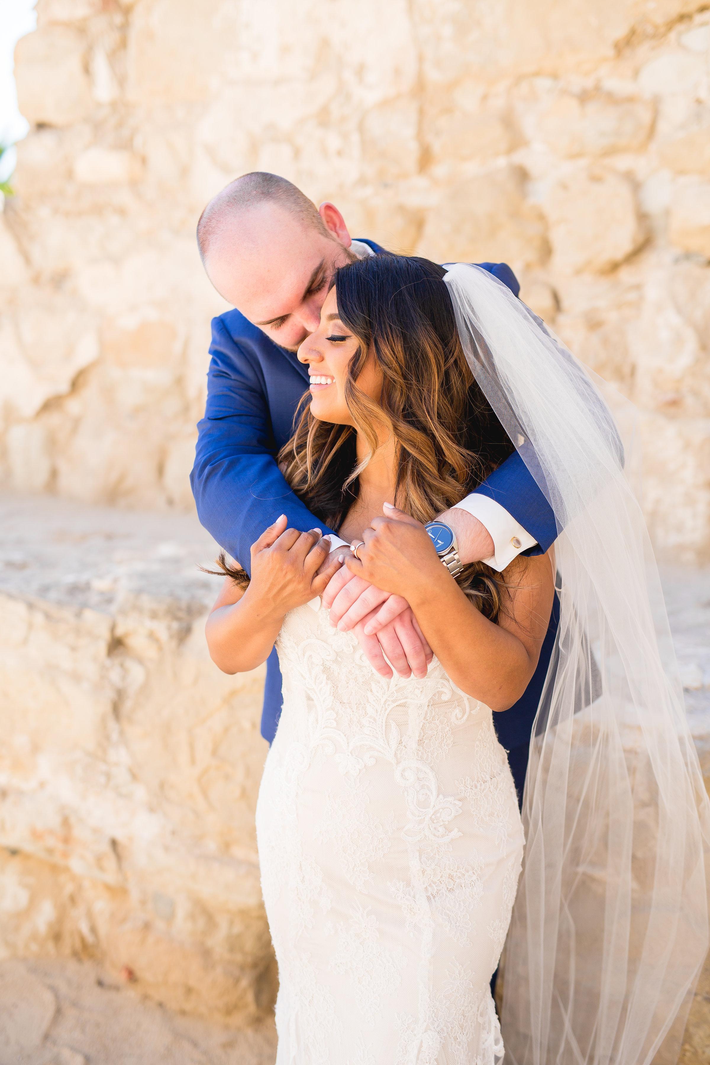 wedding-margarita&Will-070318(246of1430).jpg