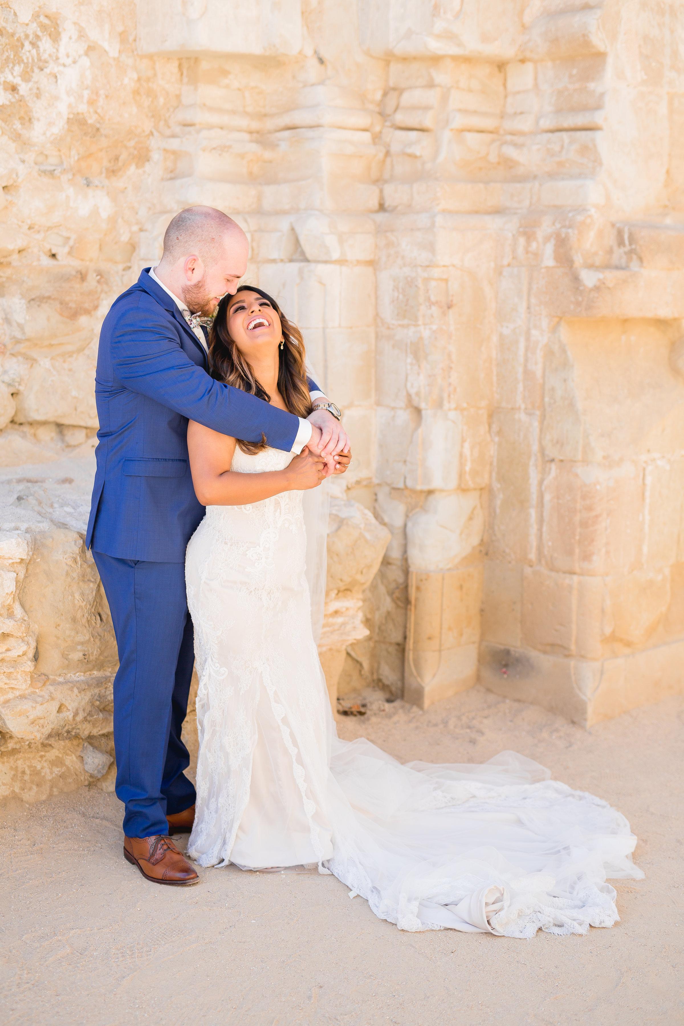 wedding-margarita&Will-070318(249of1430).jpg
