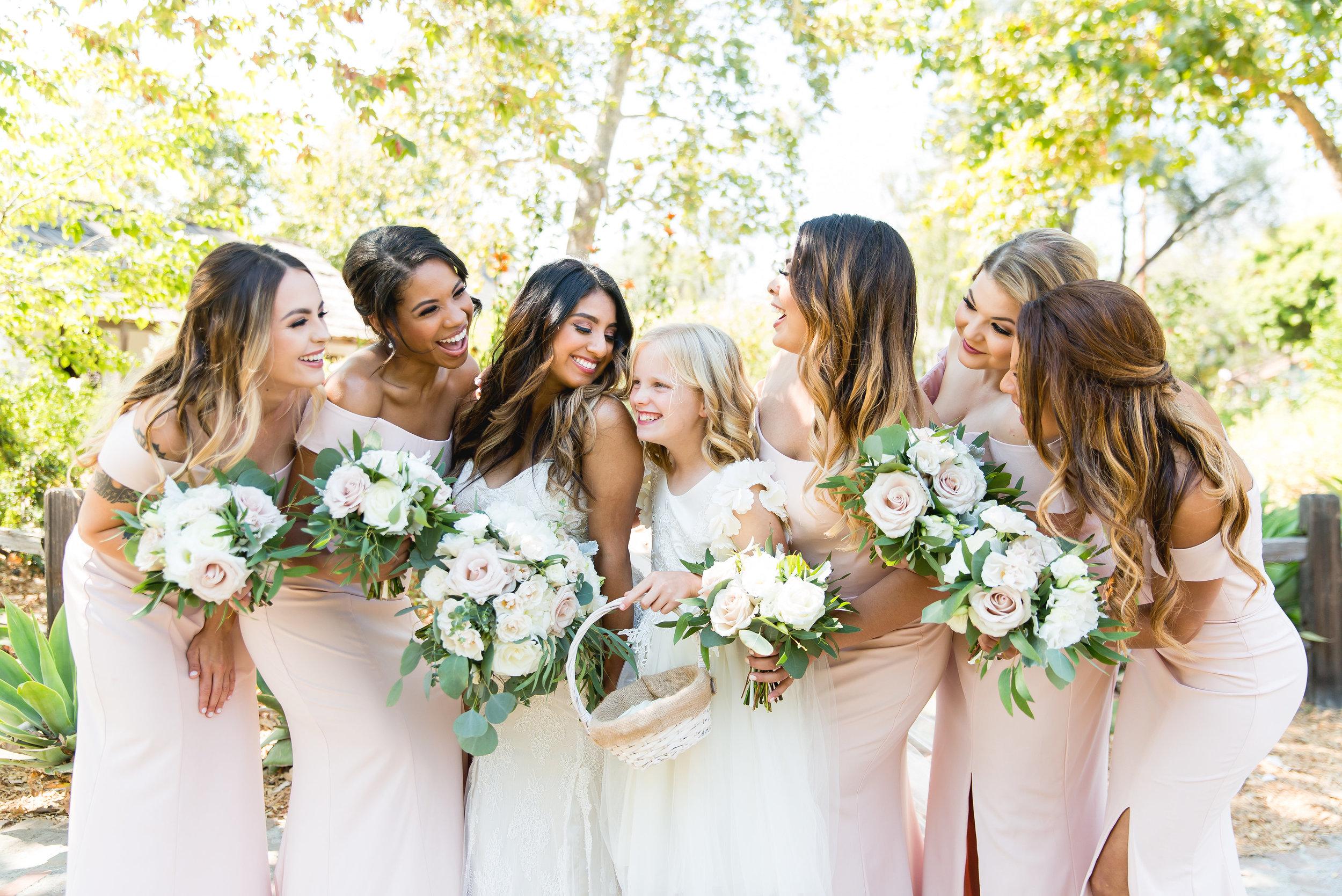 wedding-margarita&Will-070318(273of1430).jpg