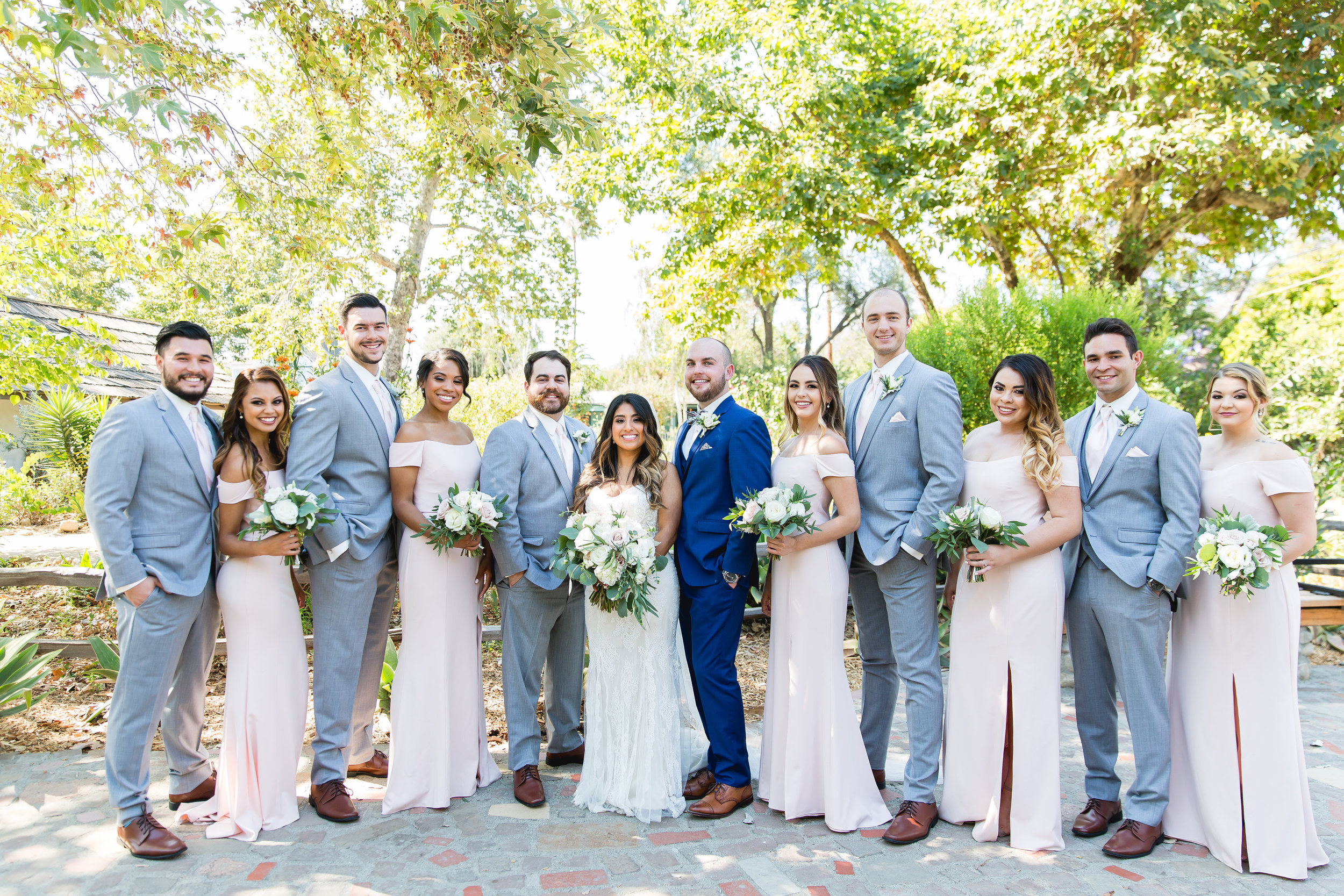 wedding-margarita&Will-070318(393of1430).jpg