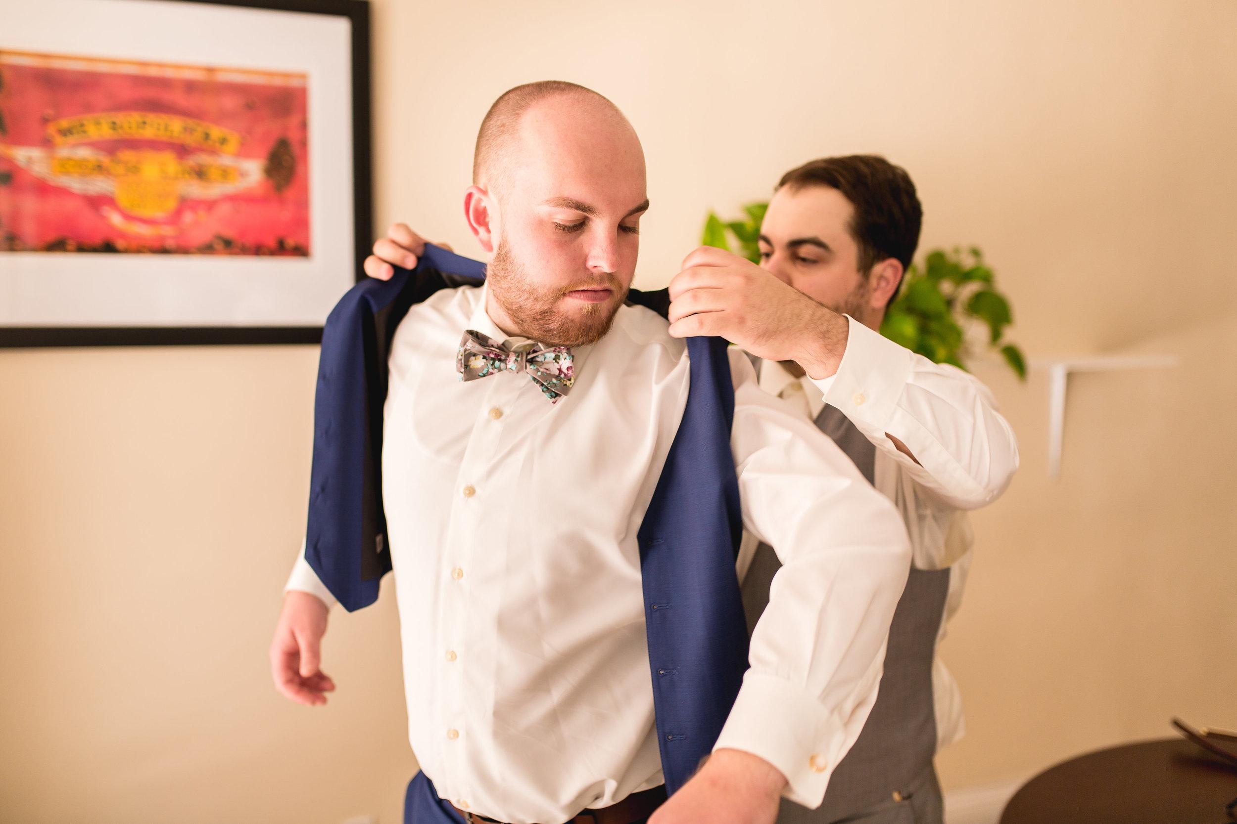 wedding-margarita&Will-070318(74of1430).jpg