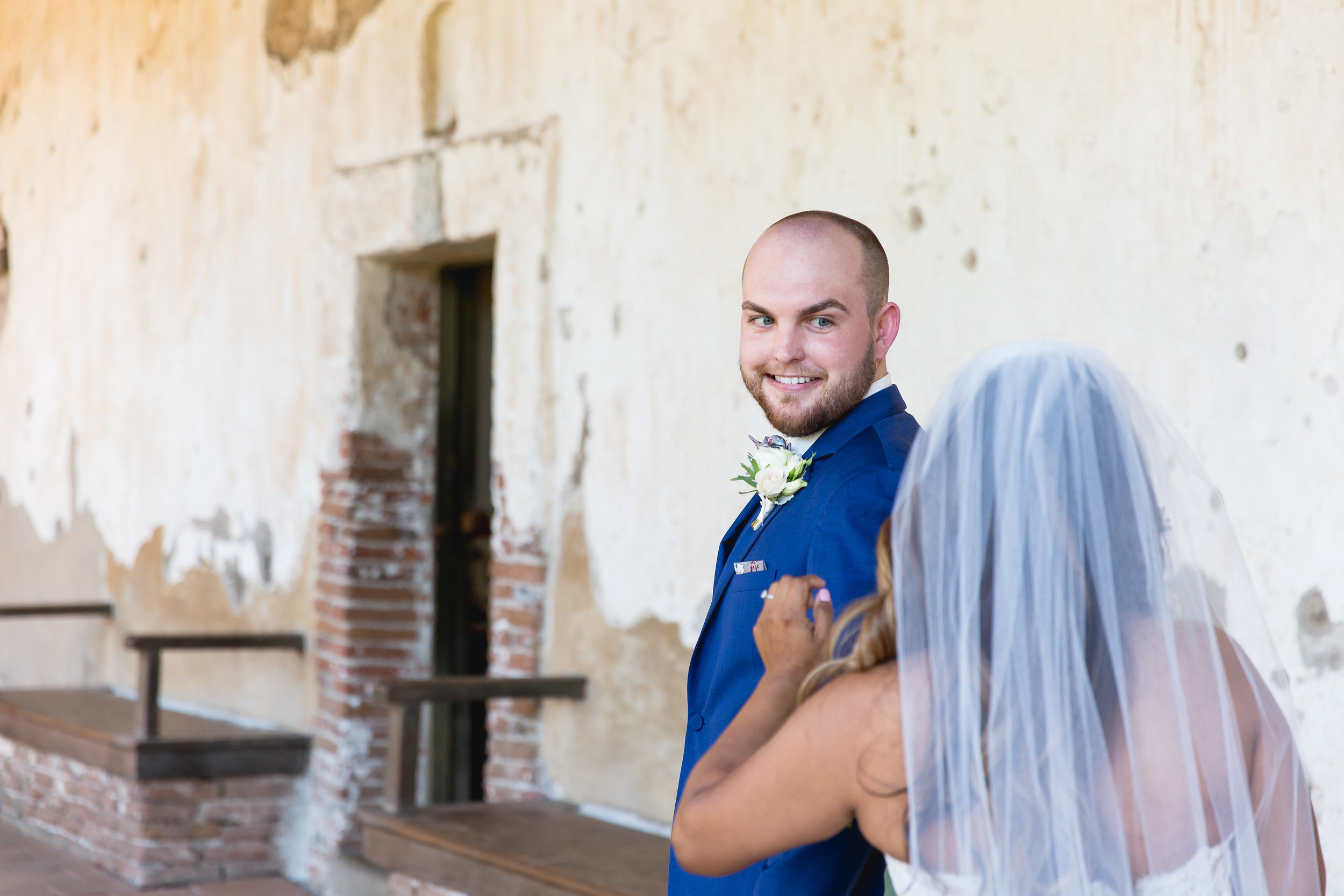 wedding-margarita&Will-070318(102of1430).jpg