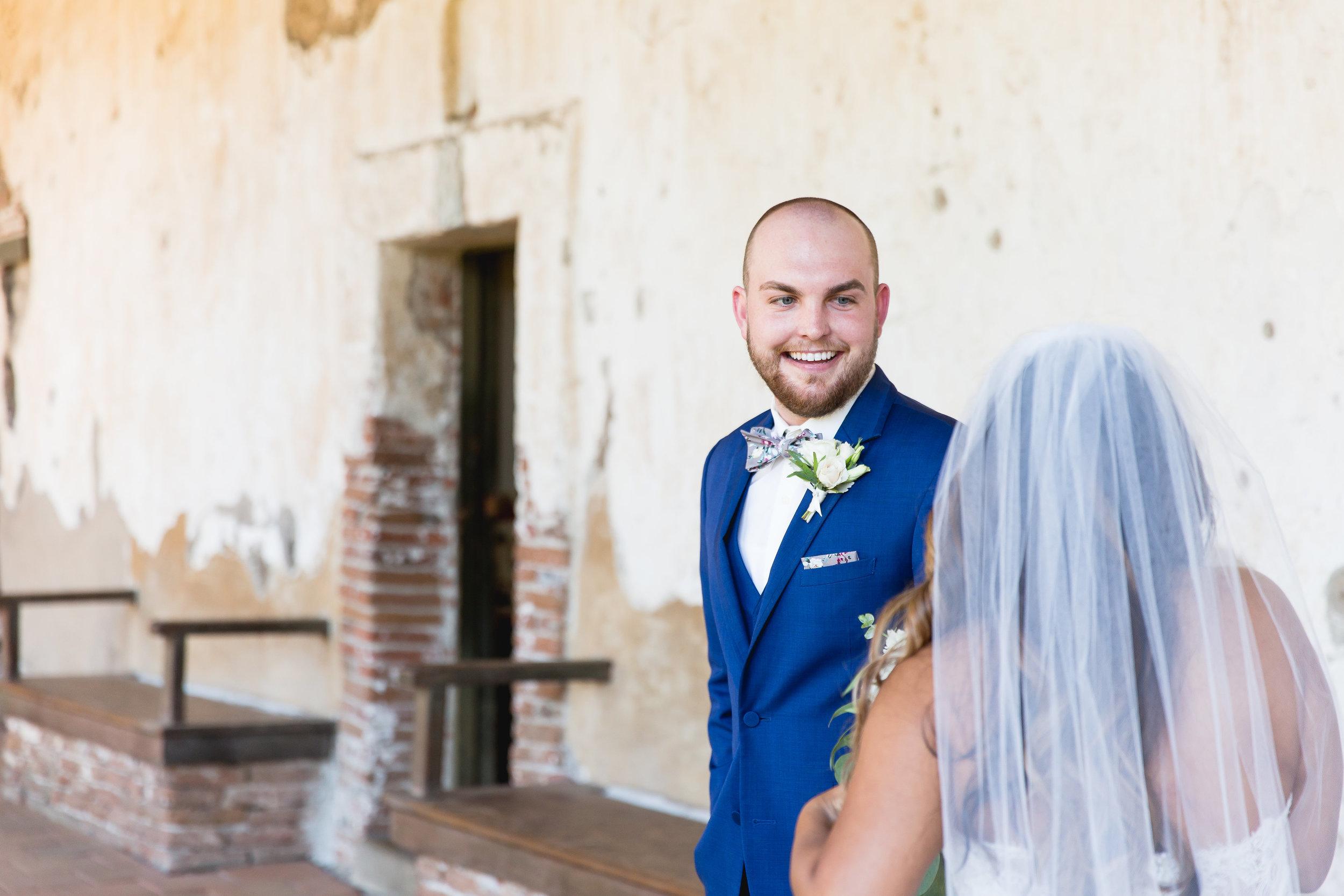 wedding-margarita&Will-070318(104of1430).jpg