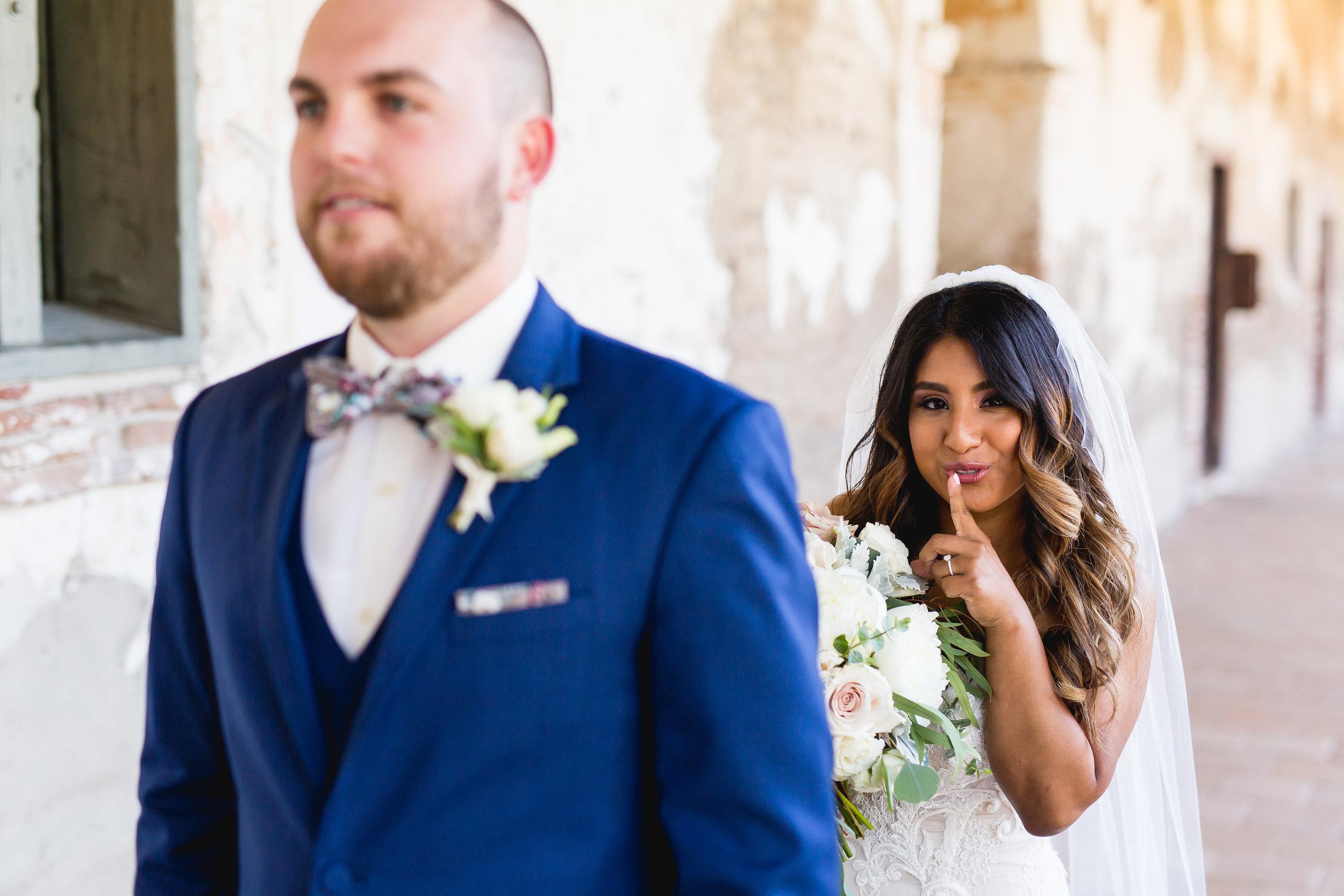 wedding-margarita&Will-070318(112of1430).jpg