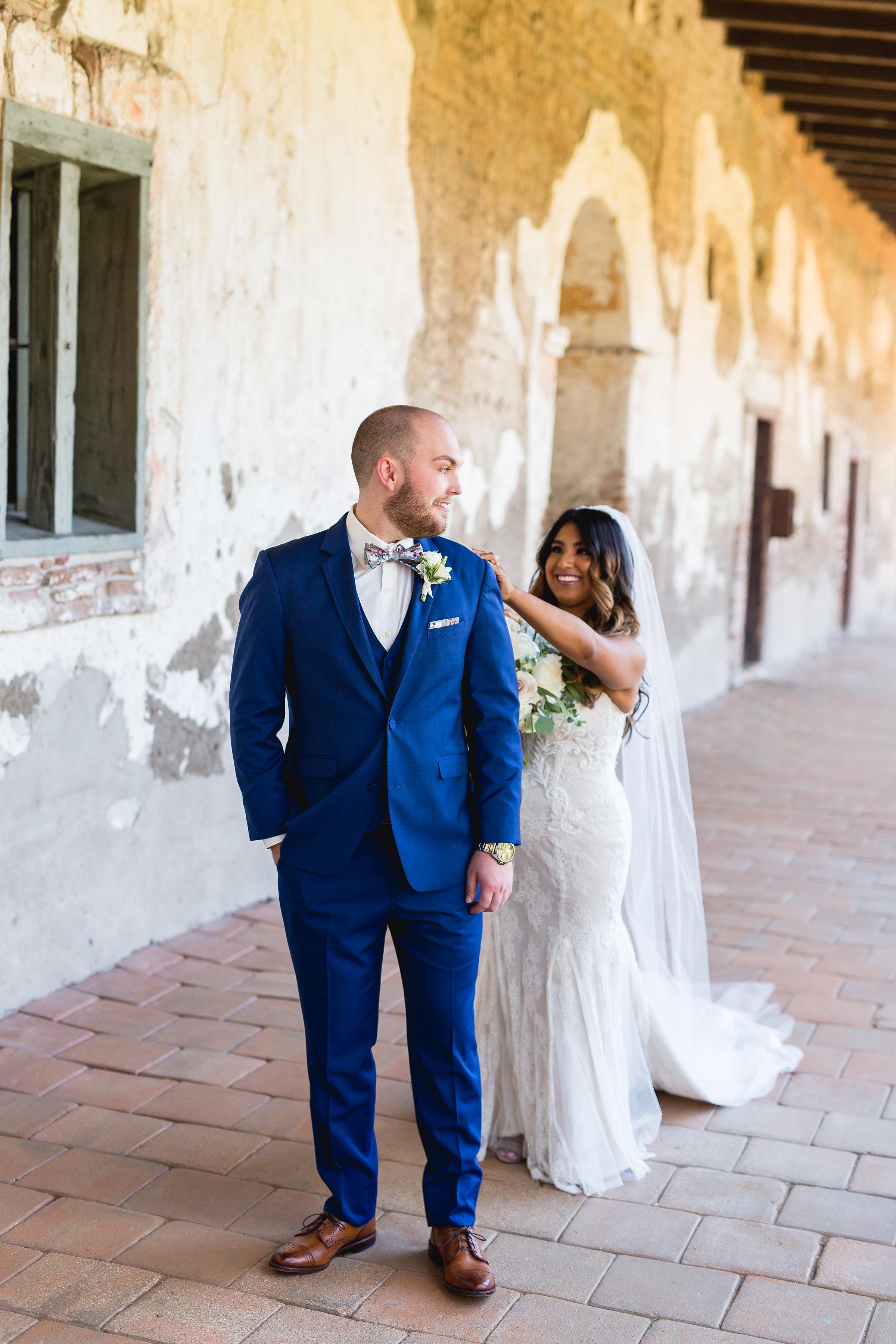 wedding-margarita&Will-070318(115of1430).jpg