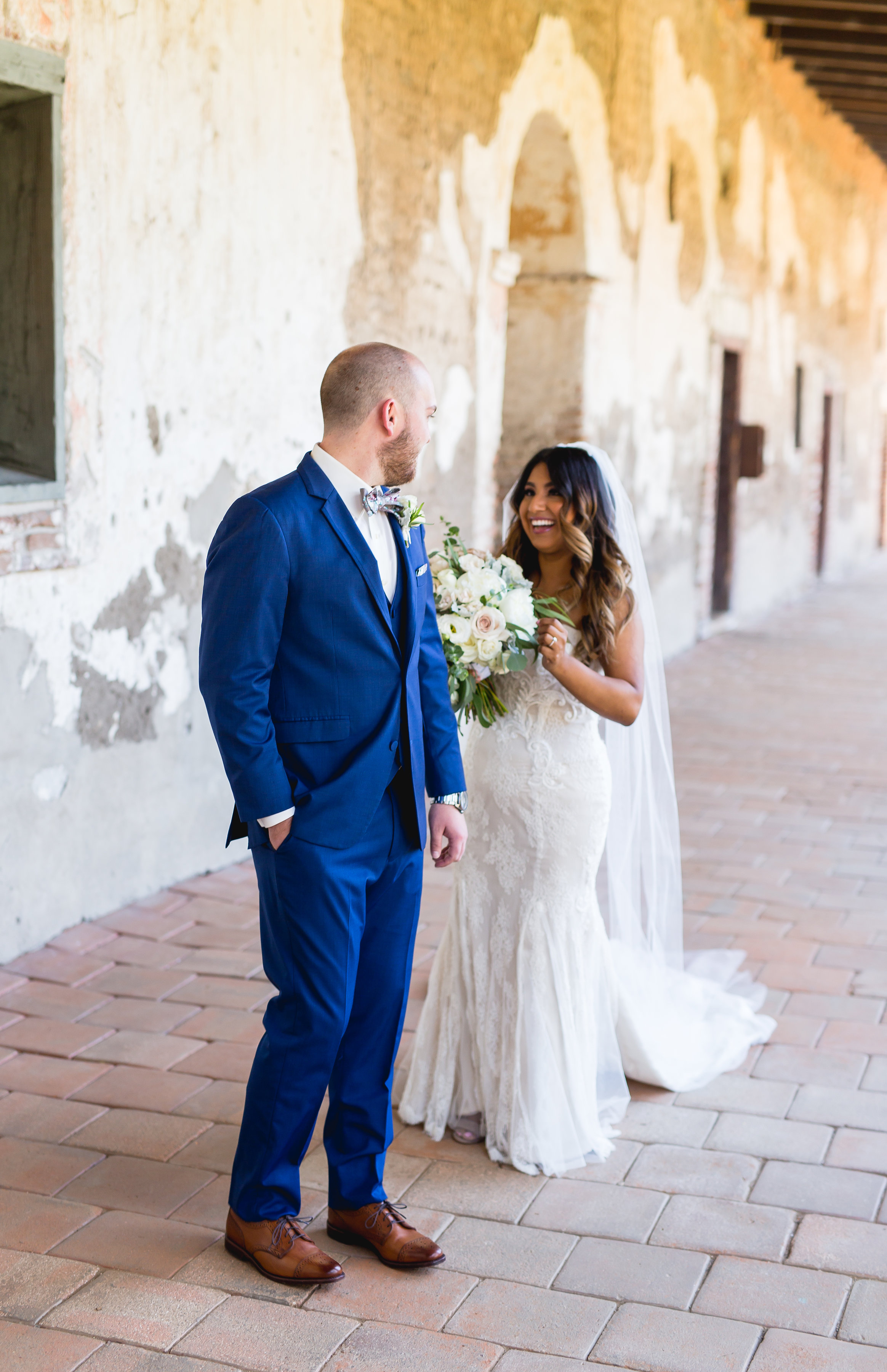 wedding-margarita&Will-070318(117of1430).jpg