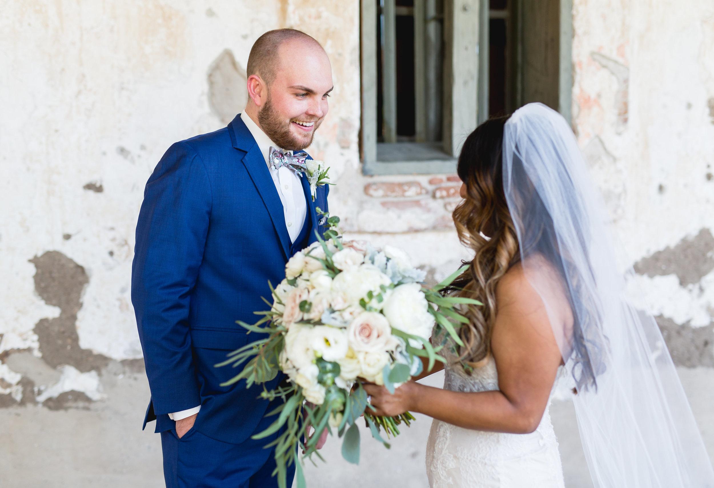 wedding-margarita&Will-070318(121of1430).jpg