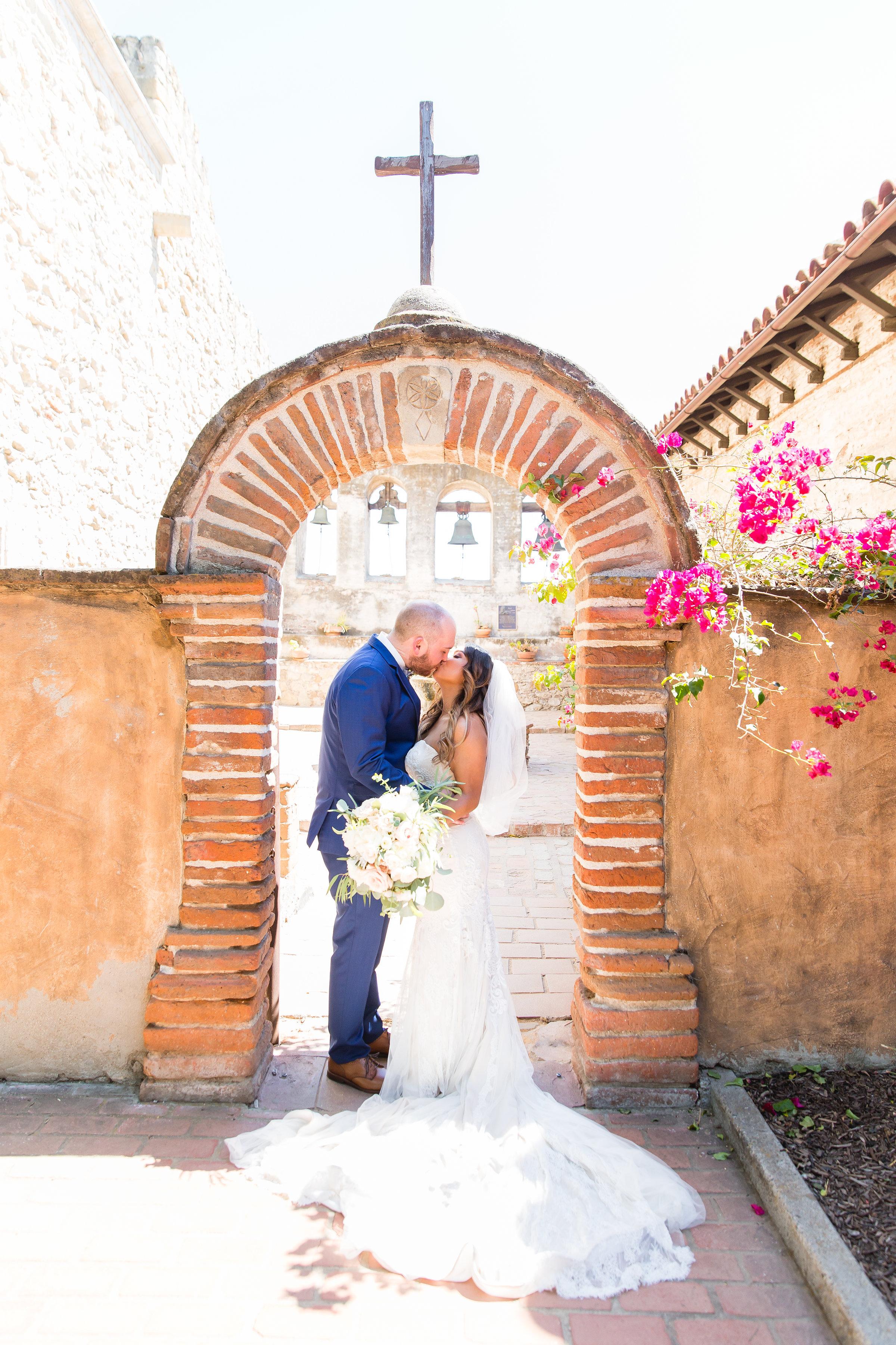 wedding-margarita&Will-070318(195of1430).jpg