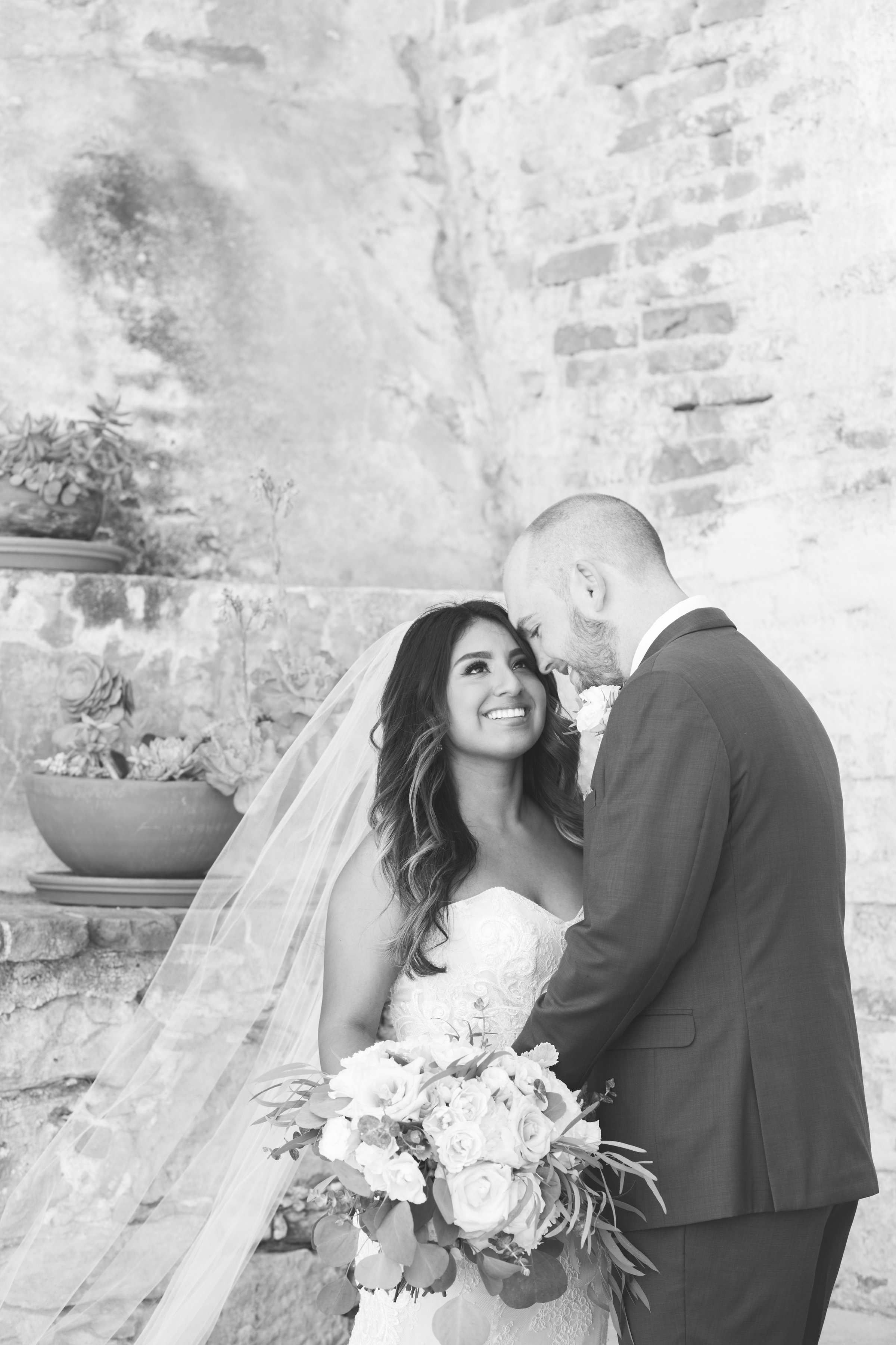 wedding-margarita&Will-070318(205of1430).jpg