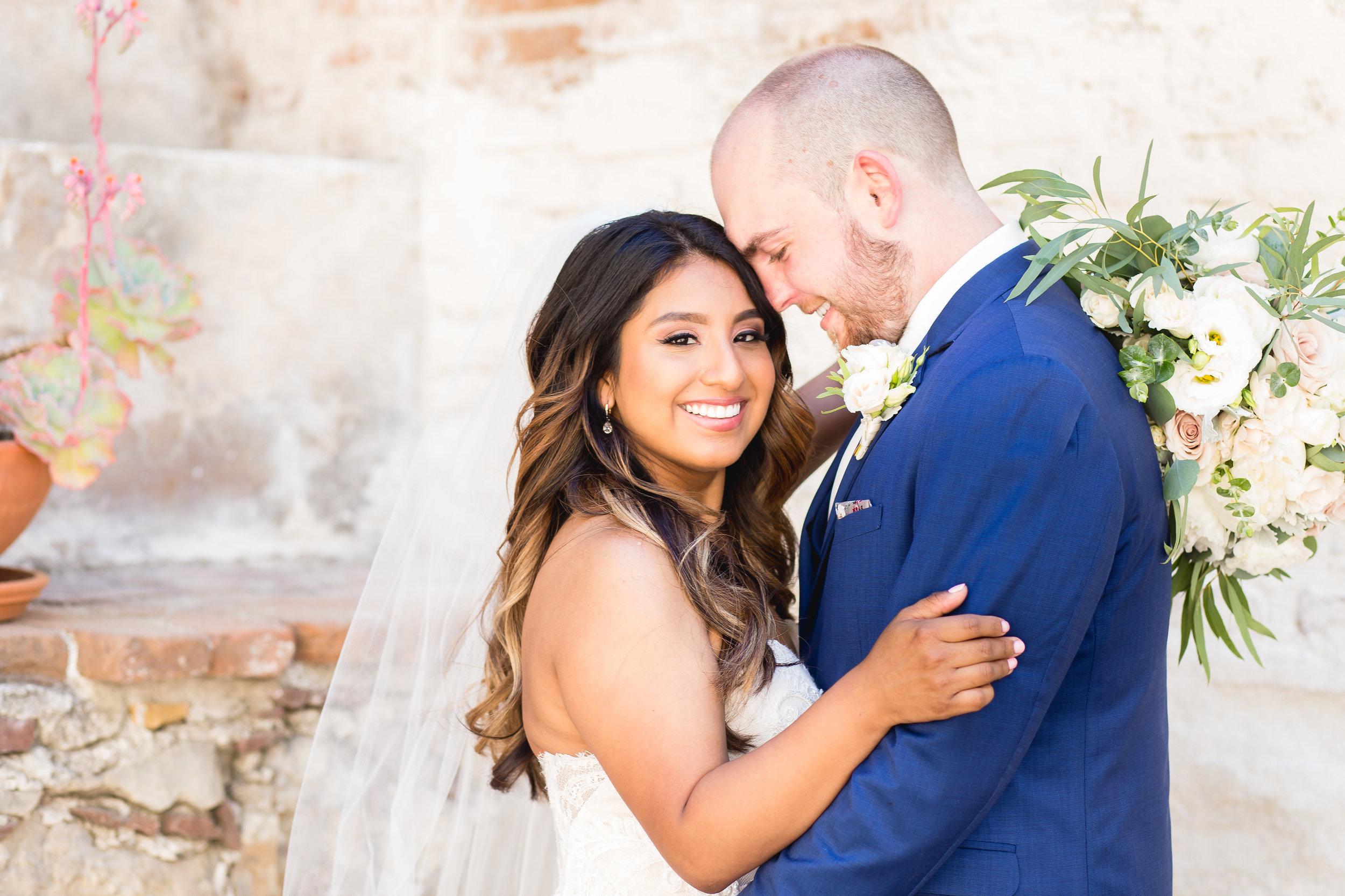 wedding-margarita&Will-070318(212of1430).jpg