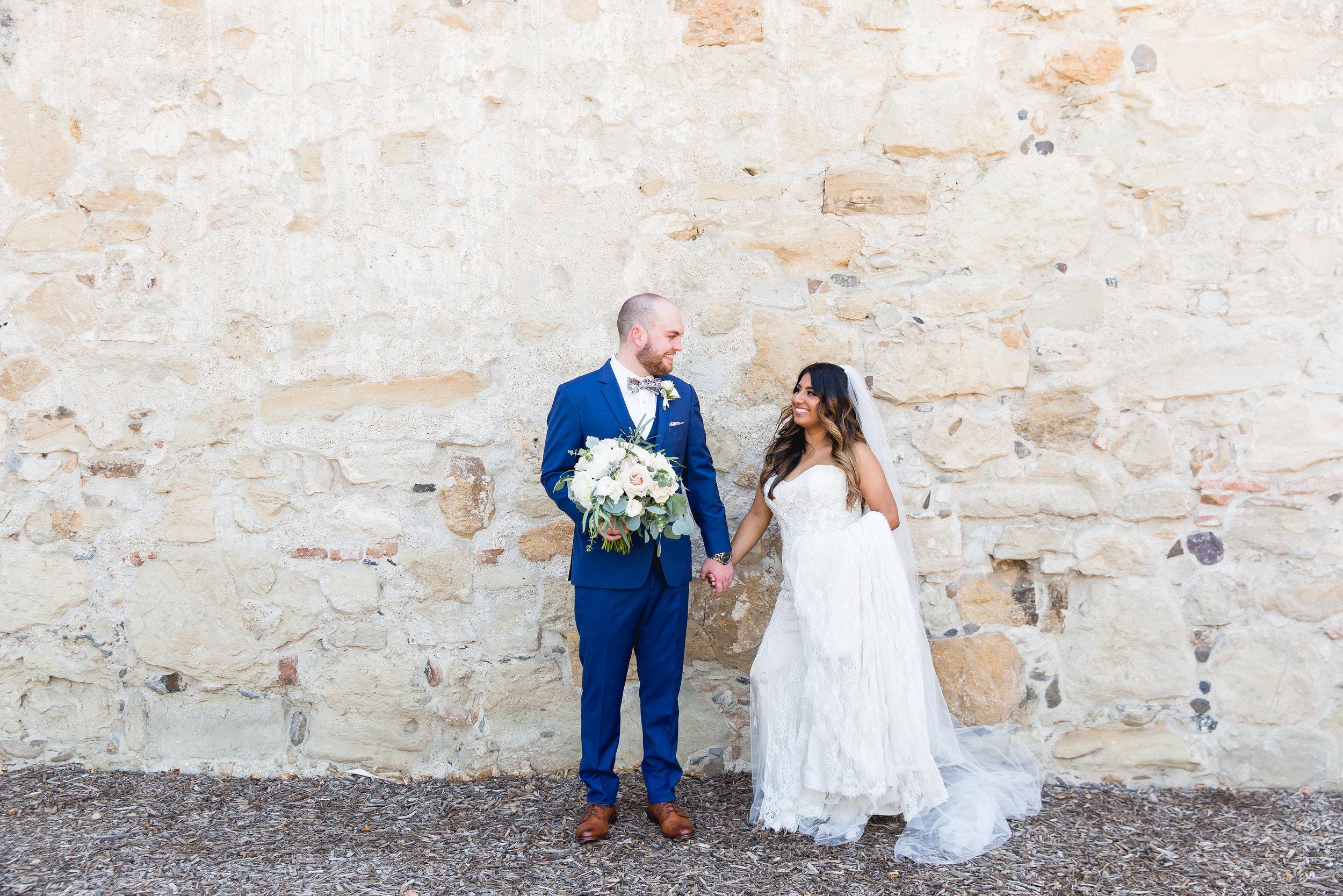 wedding-margarita&Will-070318(223of1430).jpg