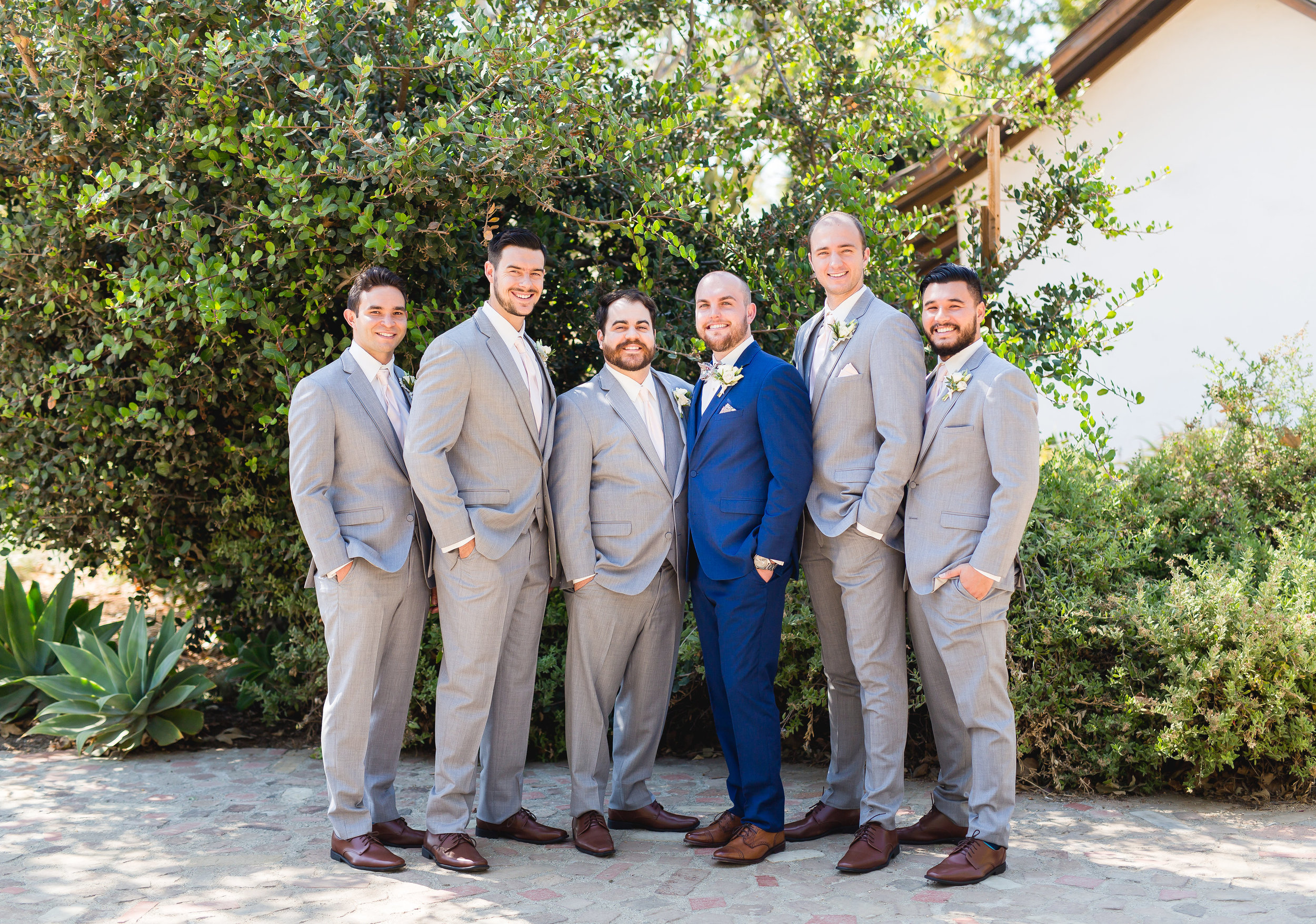 wedding-margarita&Will-070318(363of1430).jpg