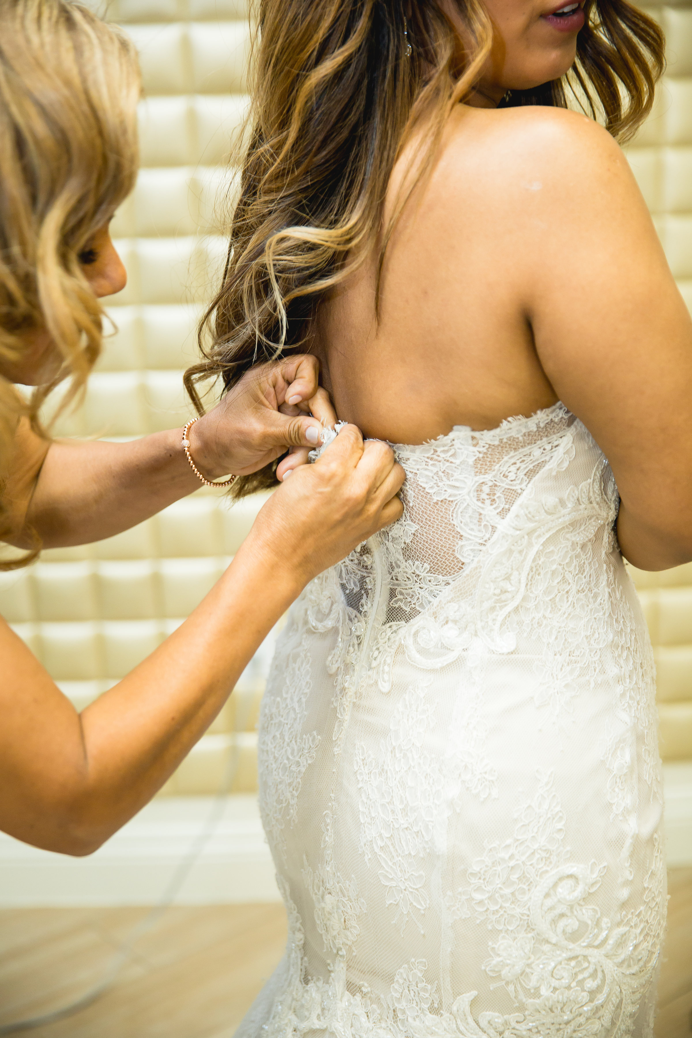 wedding-margarita&Will-070318(465of1430).jpg