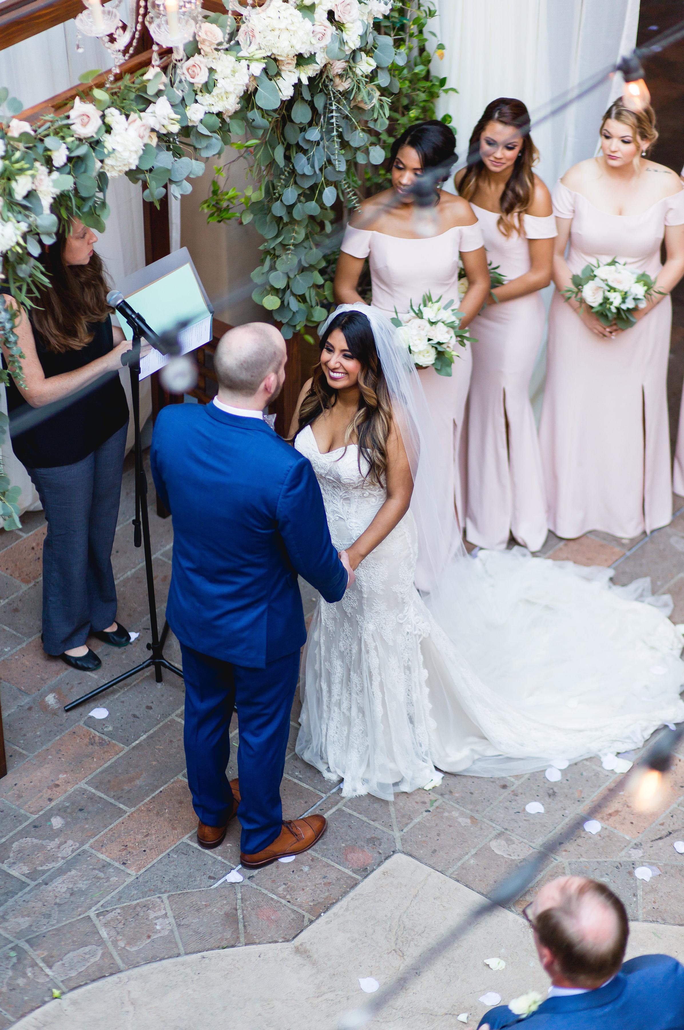 wedding-margarita&Will-070318(570of1430).jpg