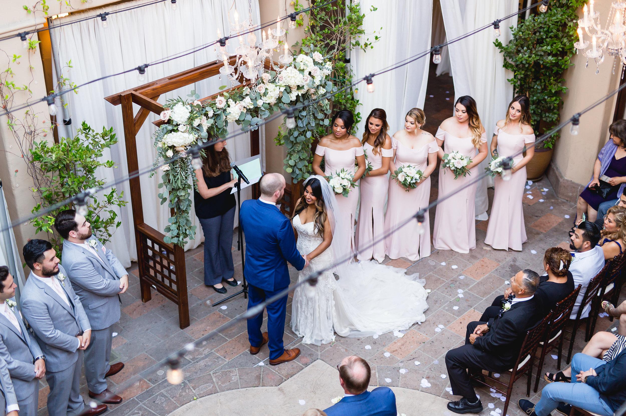 wedding-margarita&Will-070318(569of1430).jpg