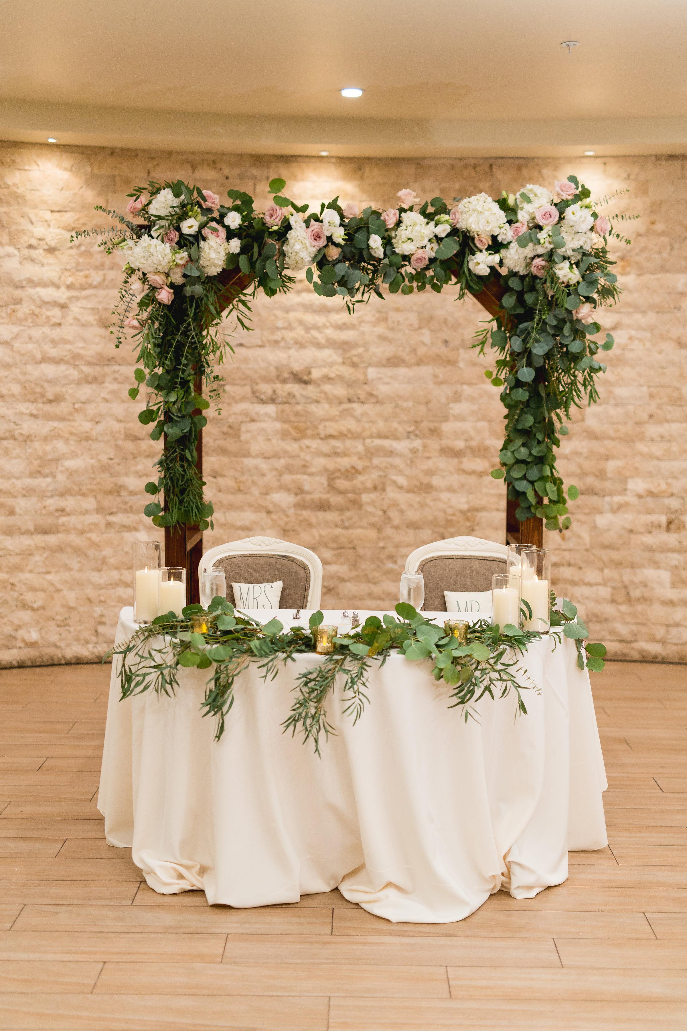 wedding-margarita&Will-070318(732of1430).jpg
