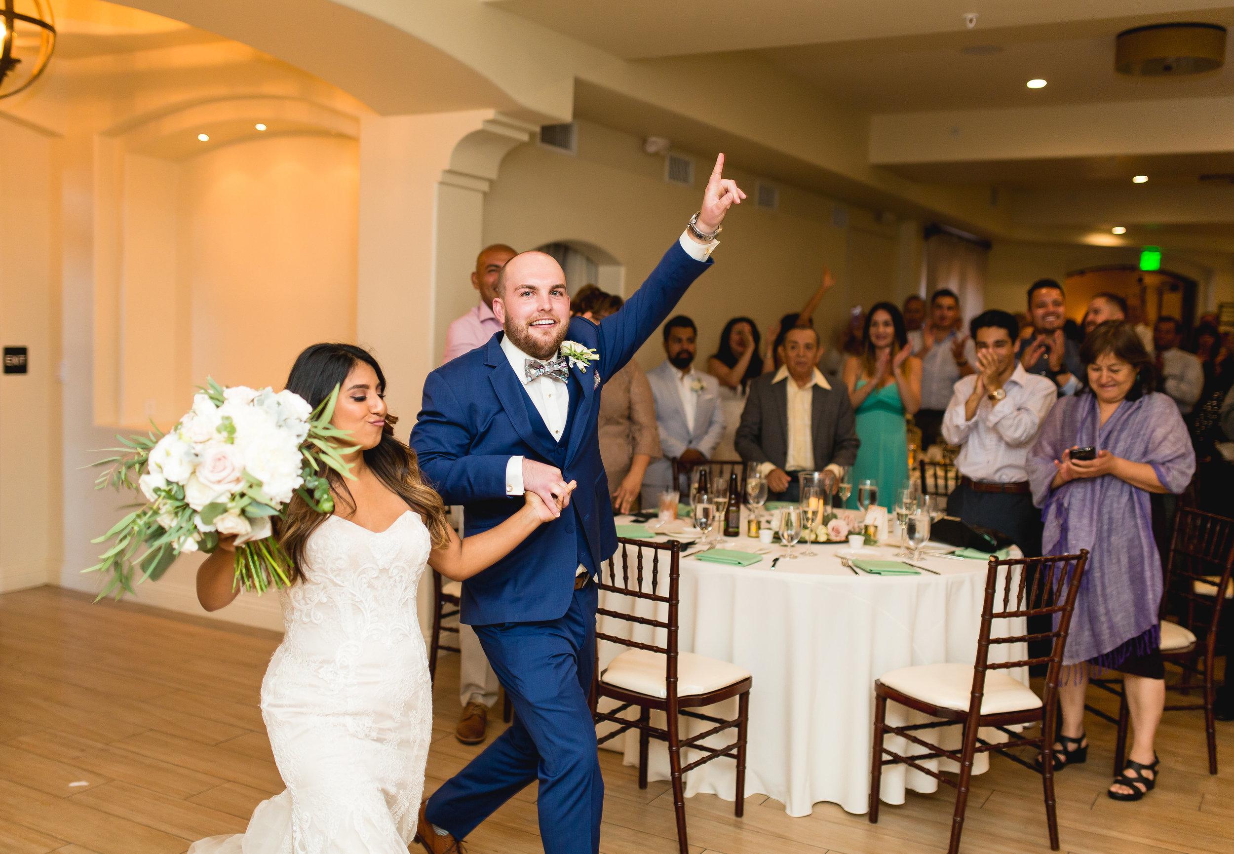 wedding-margarita&Will-070318(969of1430).jpg