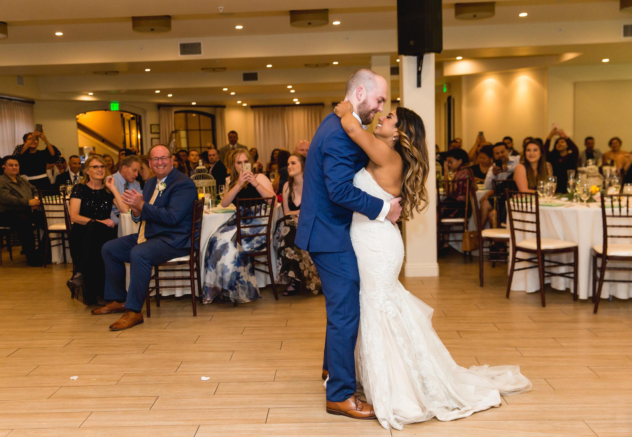 wedding-margarita&Will-070318(968of1430).jpg