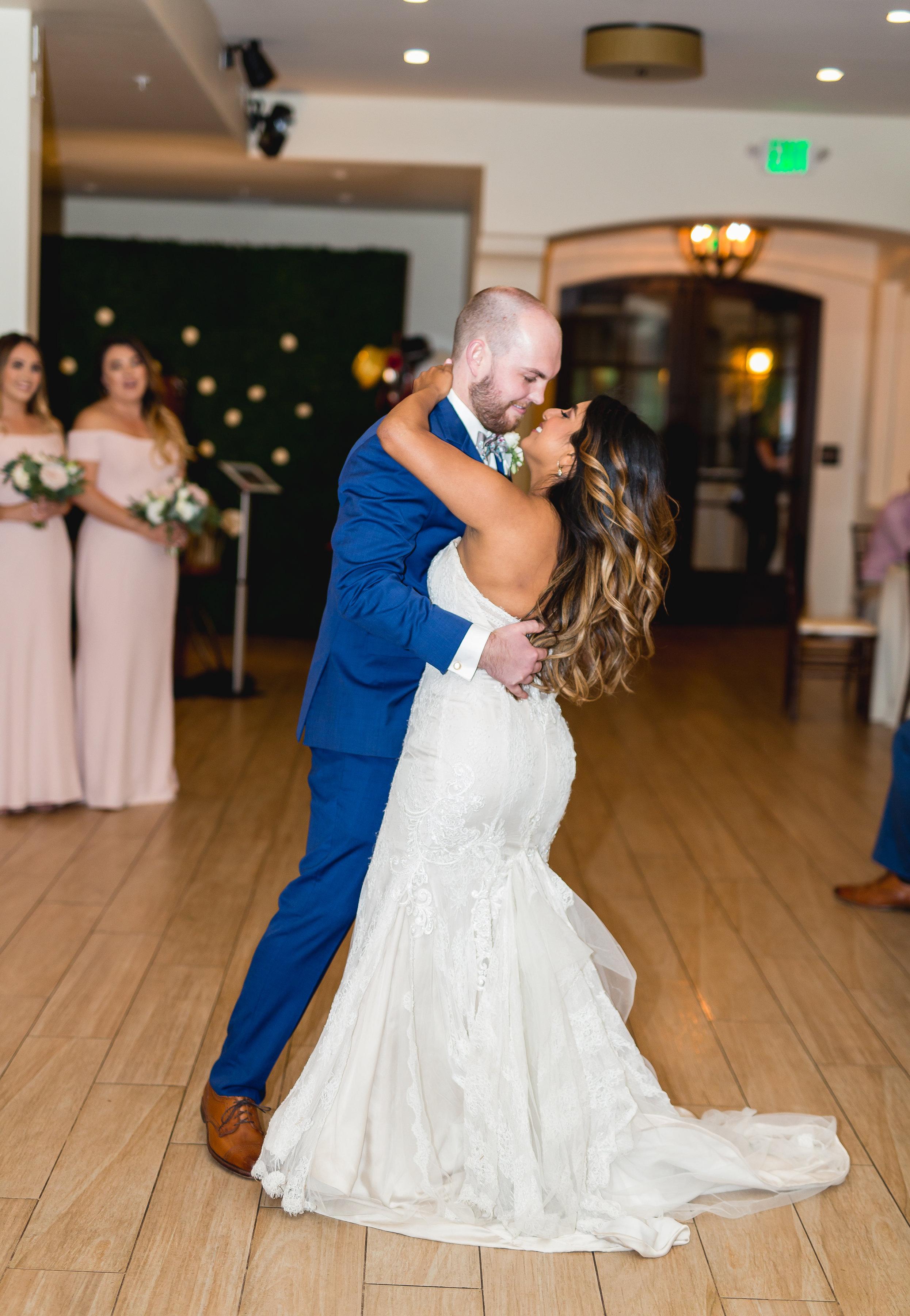 wedding-margarita&Will-070318(987of1430).jpg