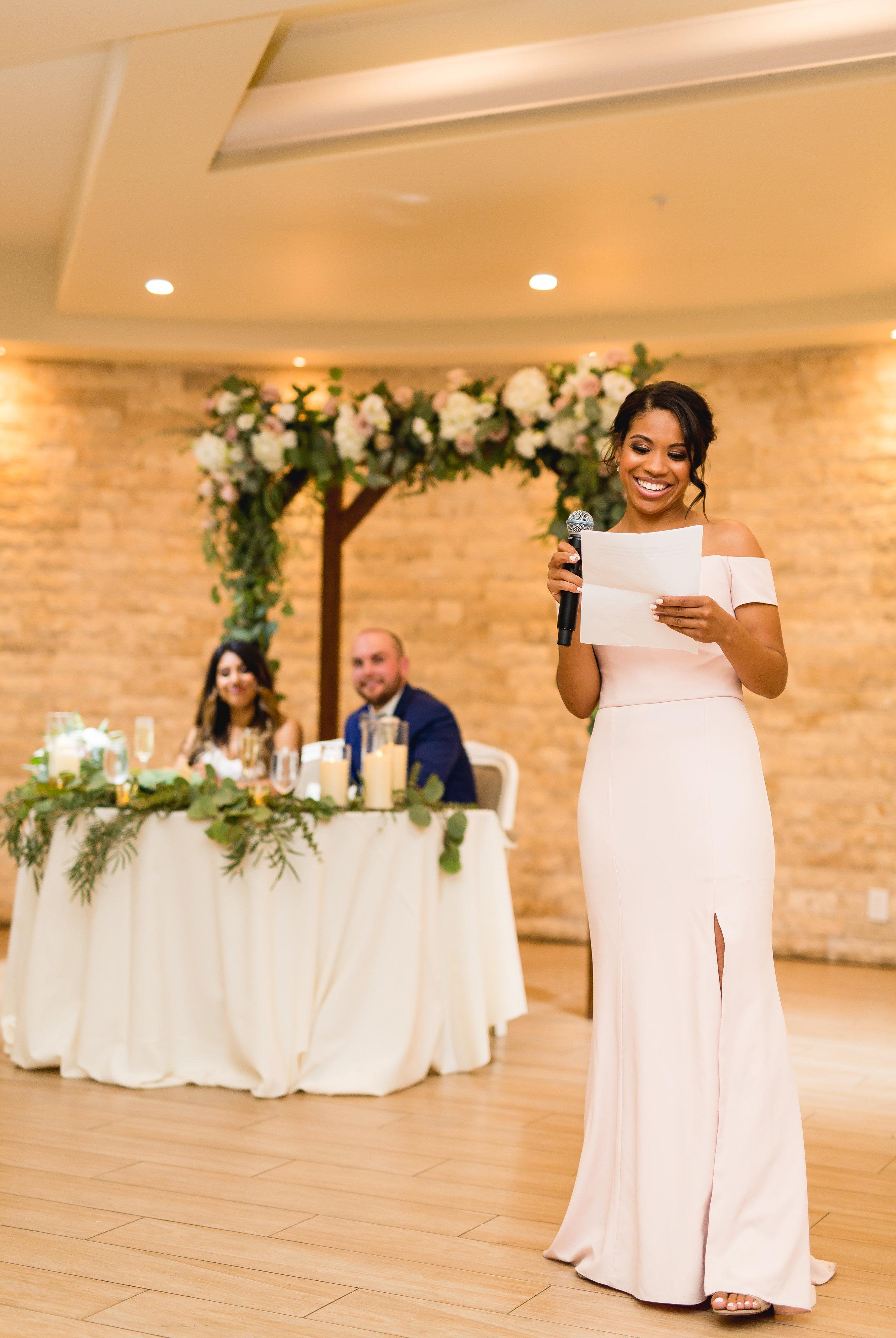 wedding-margarita&Will-070318(1004of1430).jpg
