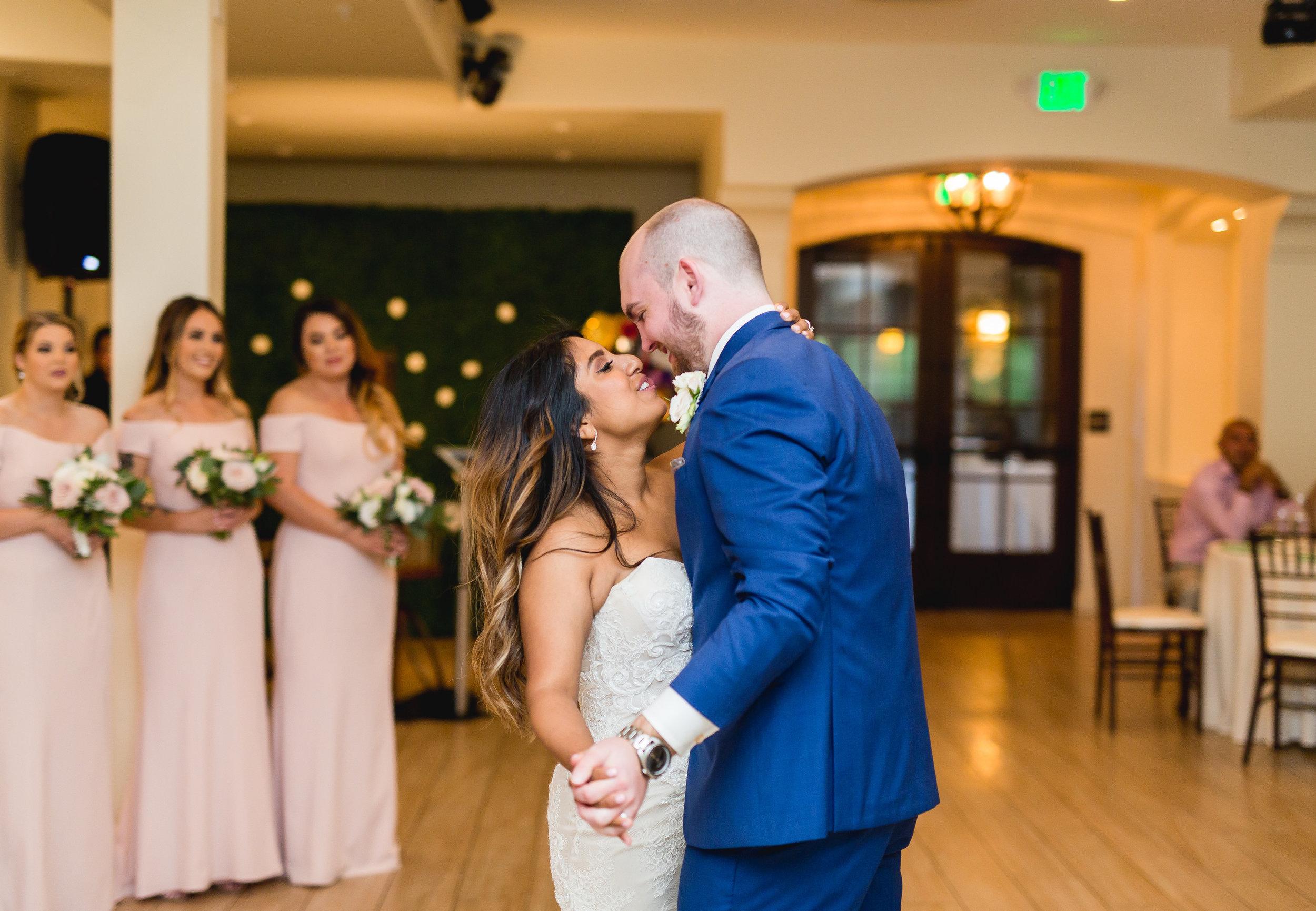wedding-margarita&Will-070318(989of1430).jpg