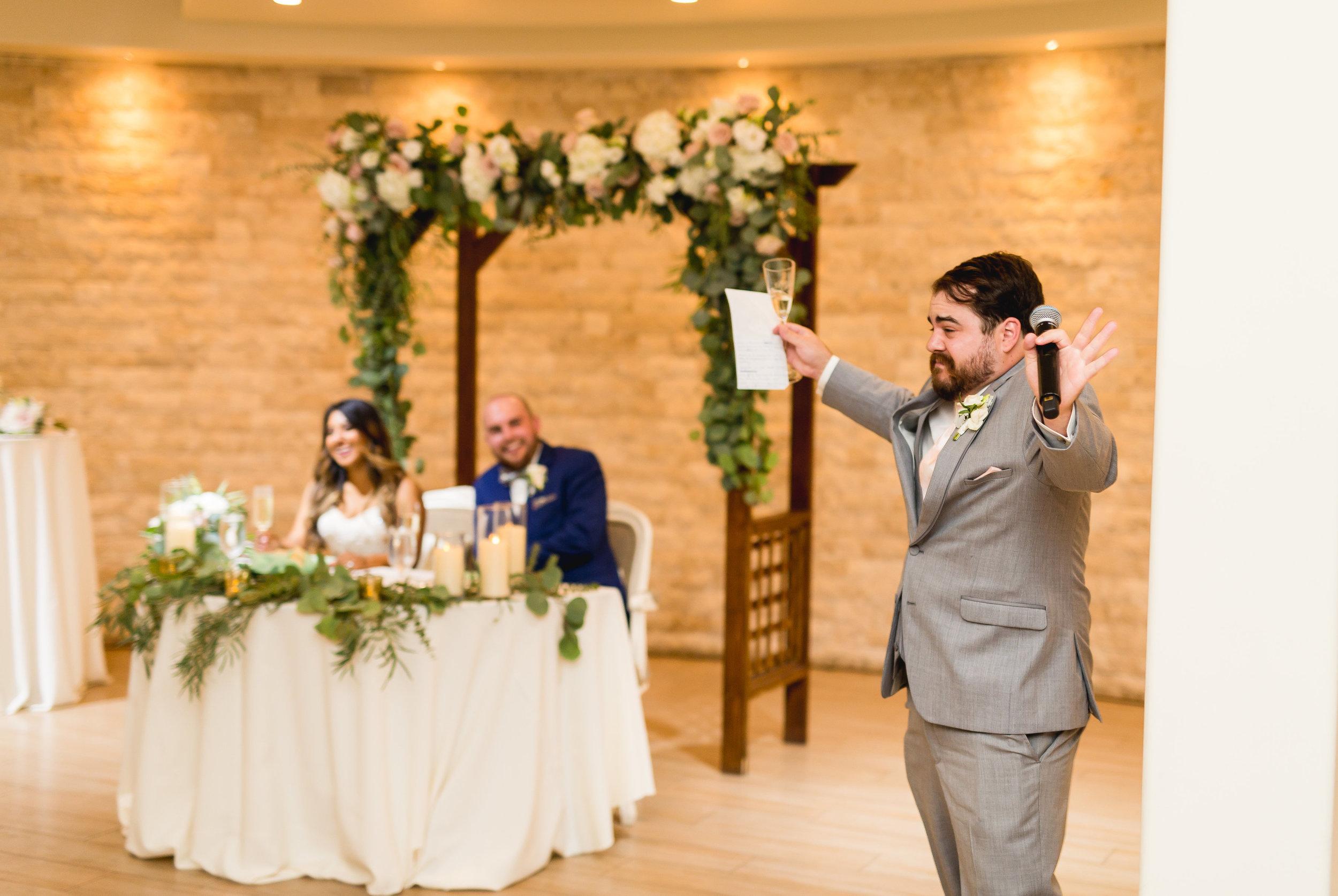 wedding-margarita&Will-070318(1029of1430).jpg