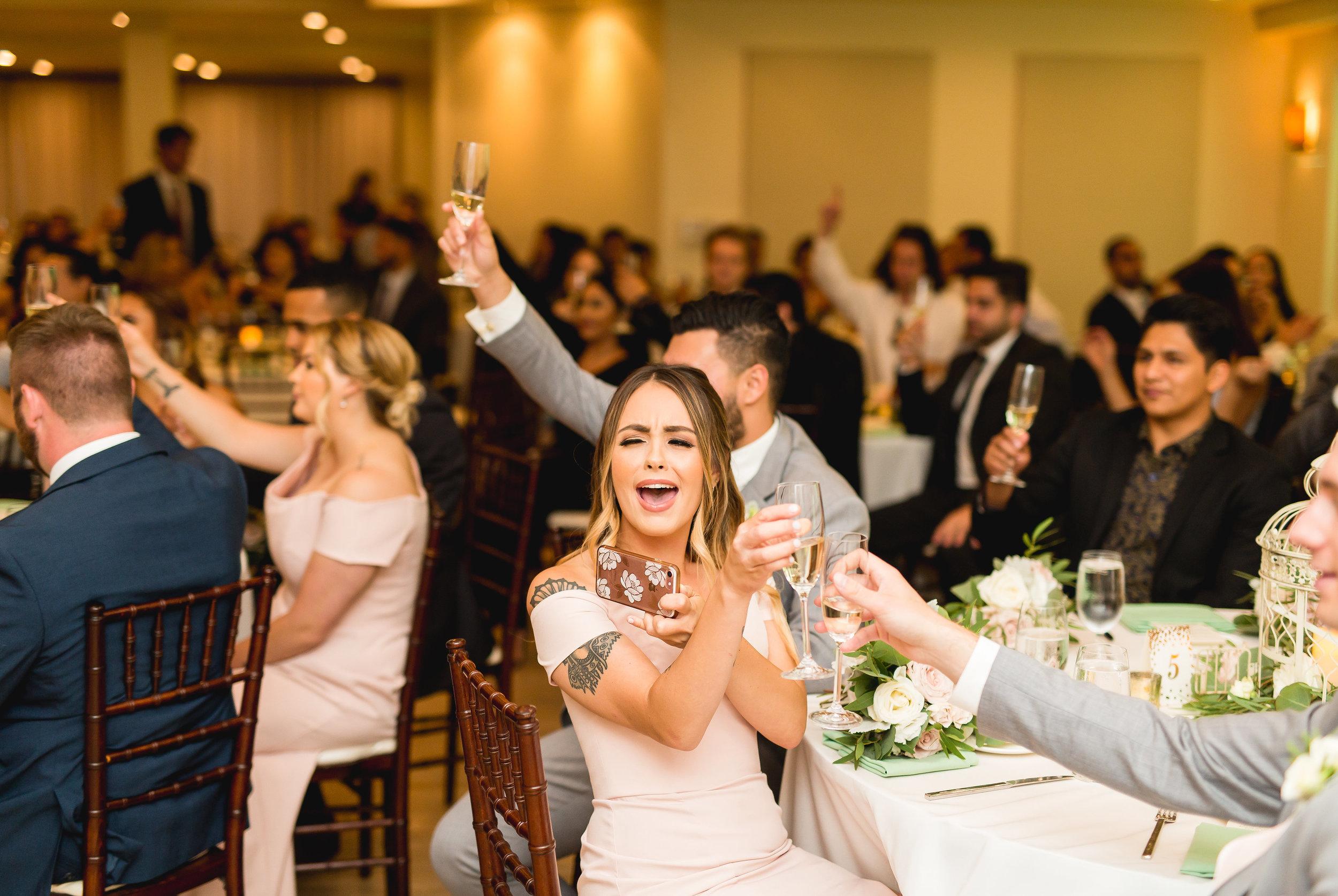 wedding-margarita&Will-070318(1022of1430).jpg