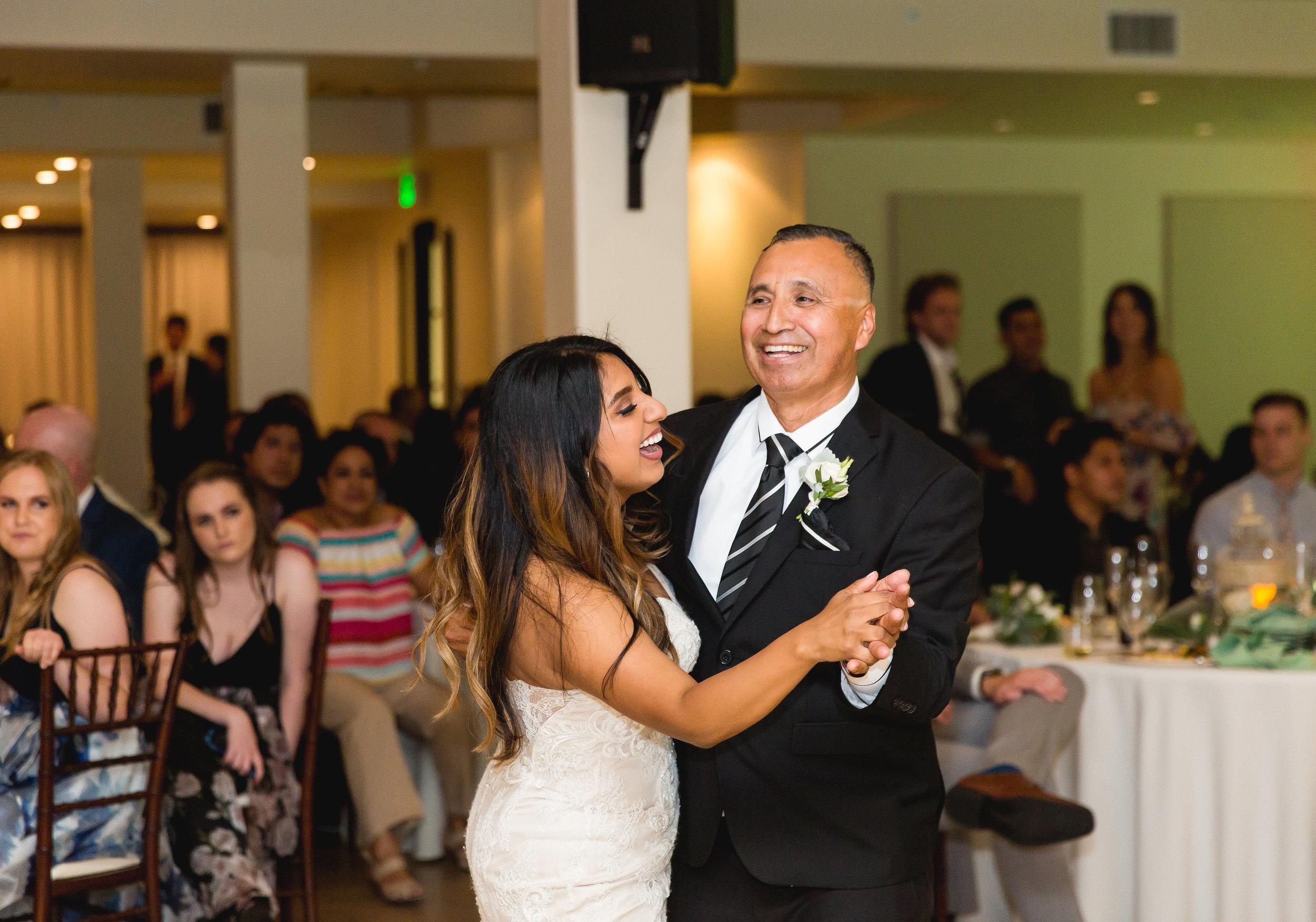 wedding-margarita&Will-070318(1092of1430).jpg
