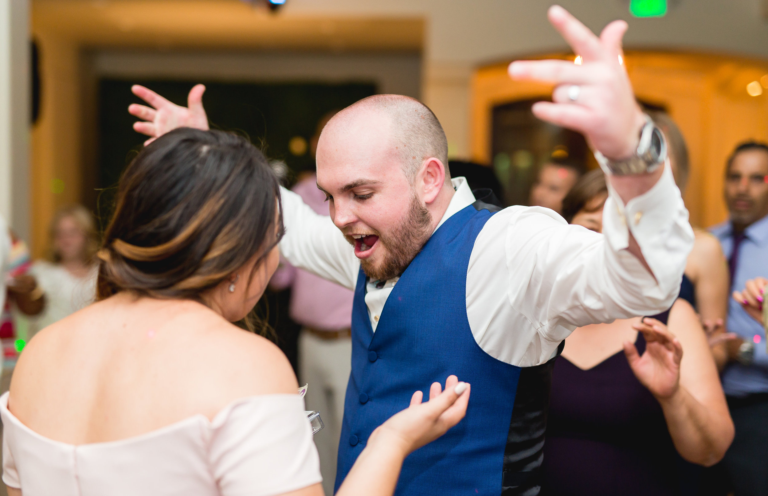 wedding-margarita&Will-070318(1213of1430).jpg