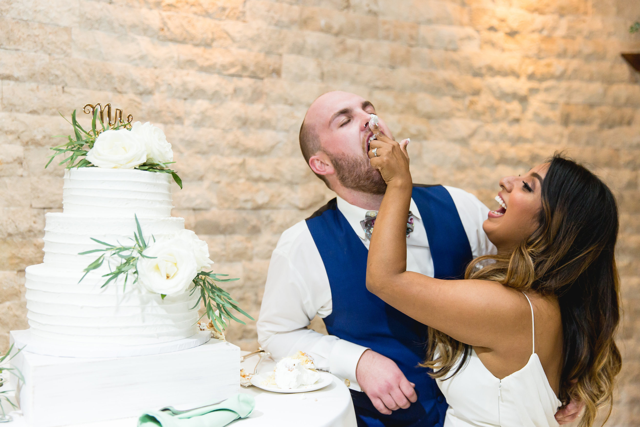 wedding-margarita&Will-070318(1277of1430).jpg