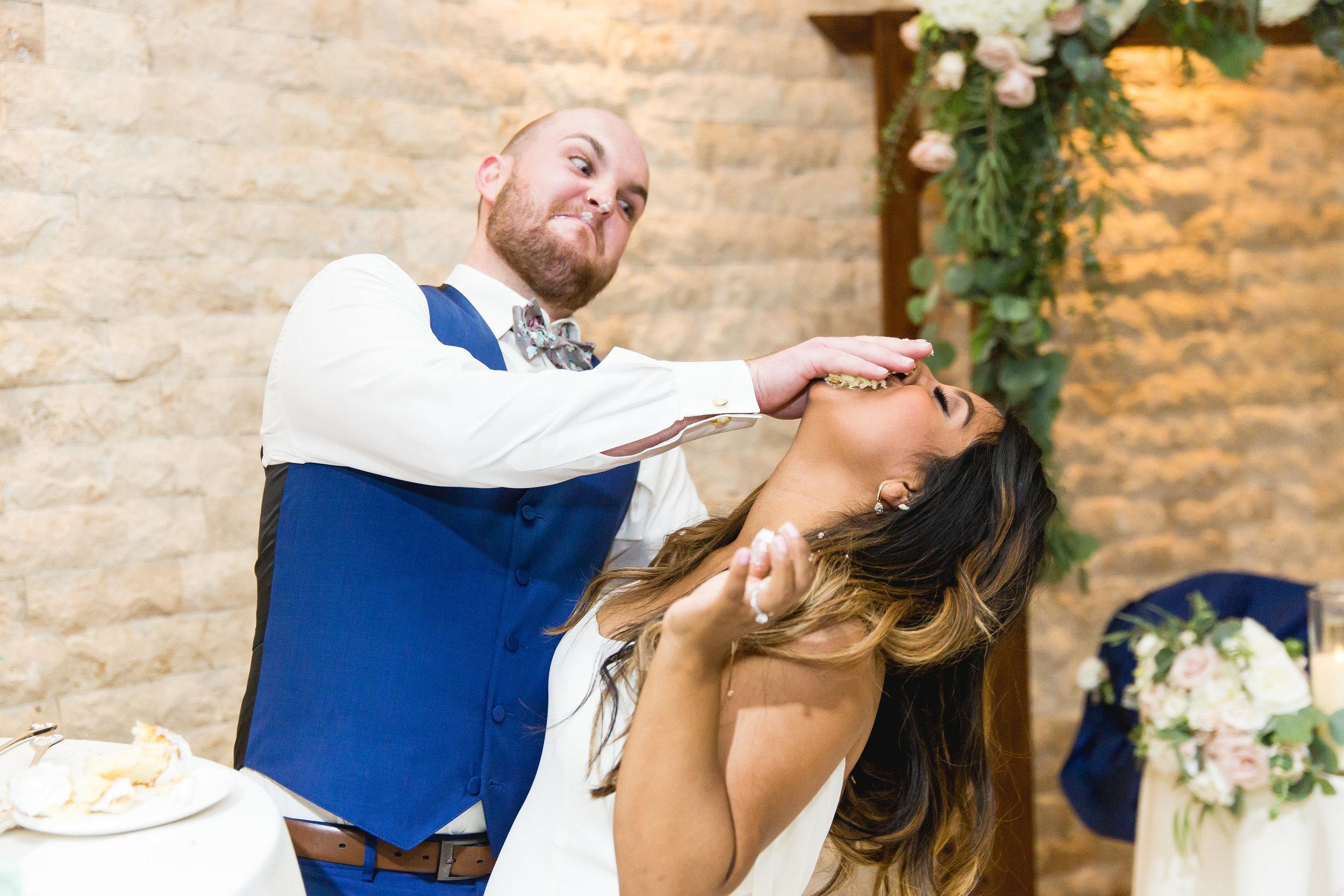 wedding-margarita&Will-070318(1278of1430).jpg